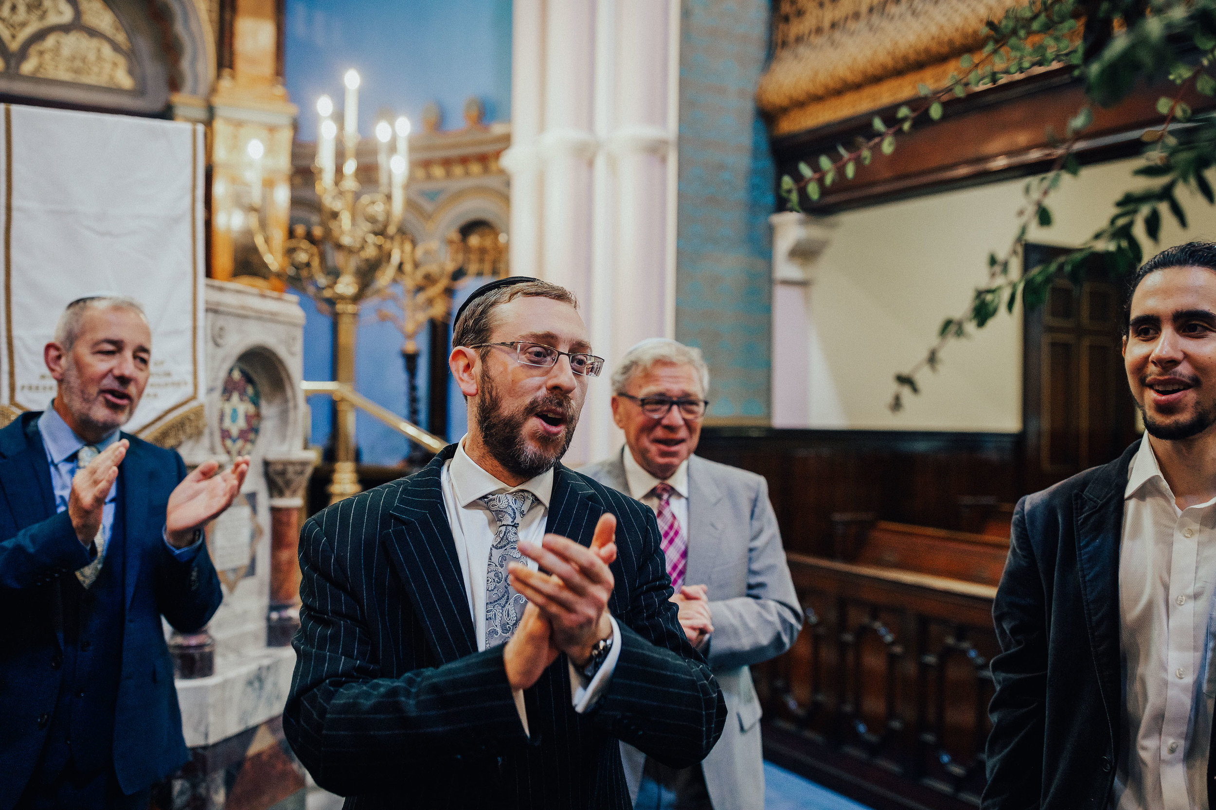 ALTERNATIVE_JEWISH_WEDDING_WEST_ON_THE_GREEN_GLASGOW_37.jpg