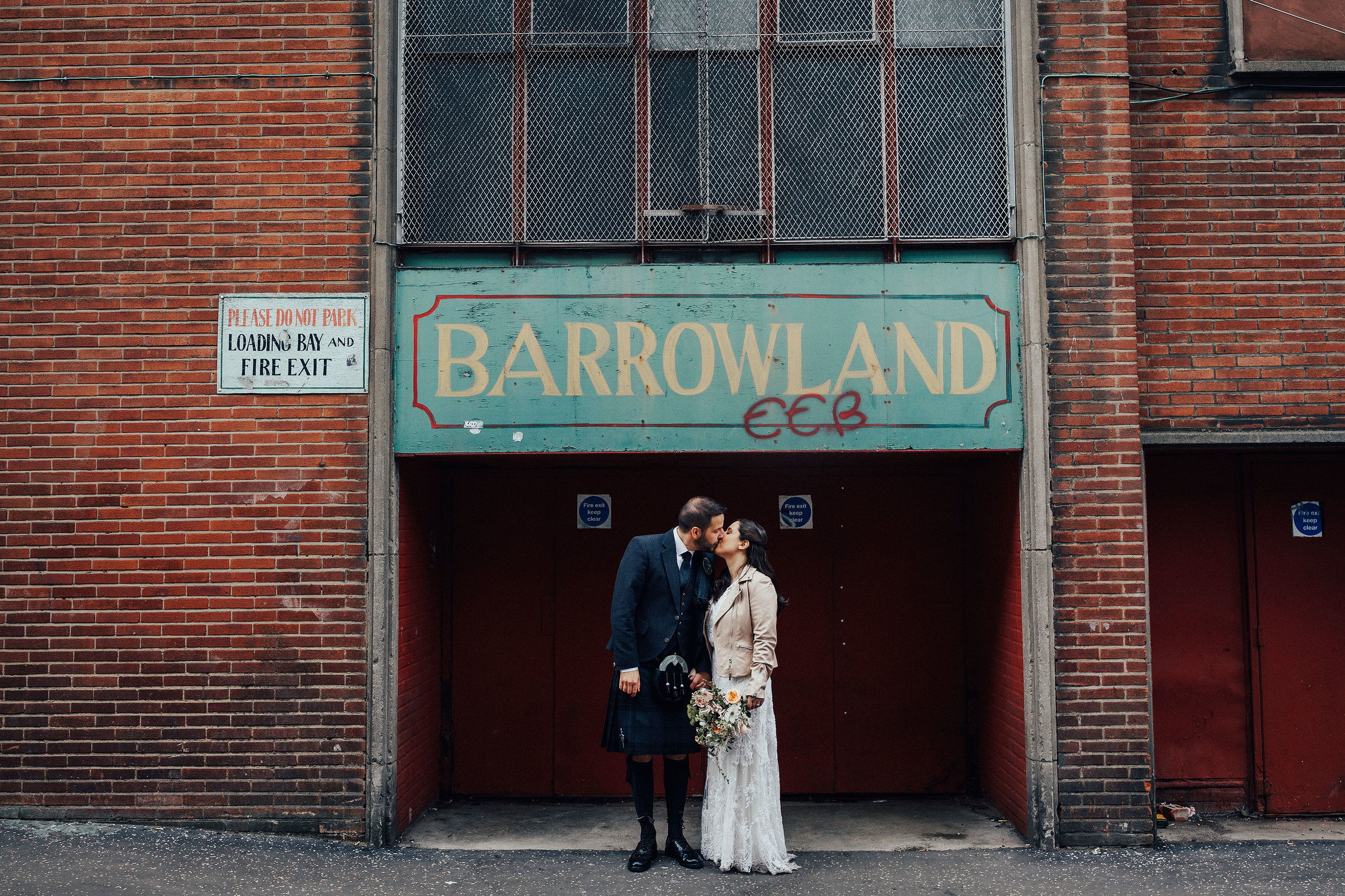 ALTERNATIVE_JEWISH_WEDDING_WEST_ON_THE_GREEN_GLASGOW_84.jpg