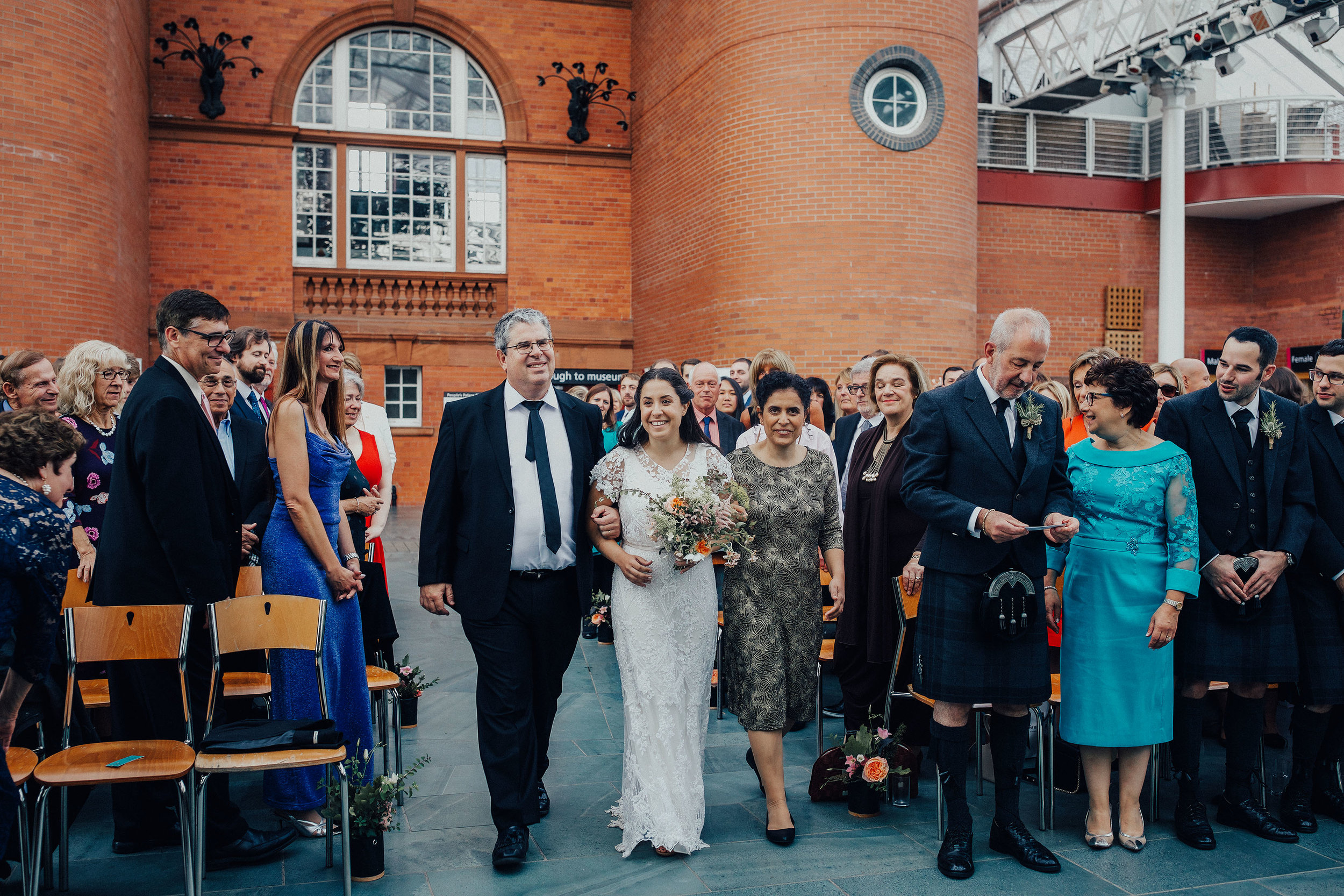 ALTERNATIVE_JEWISH_WEDDING_WEST_ON_THE_GREEN_GLASGOW_98.jpg