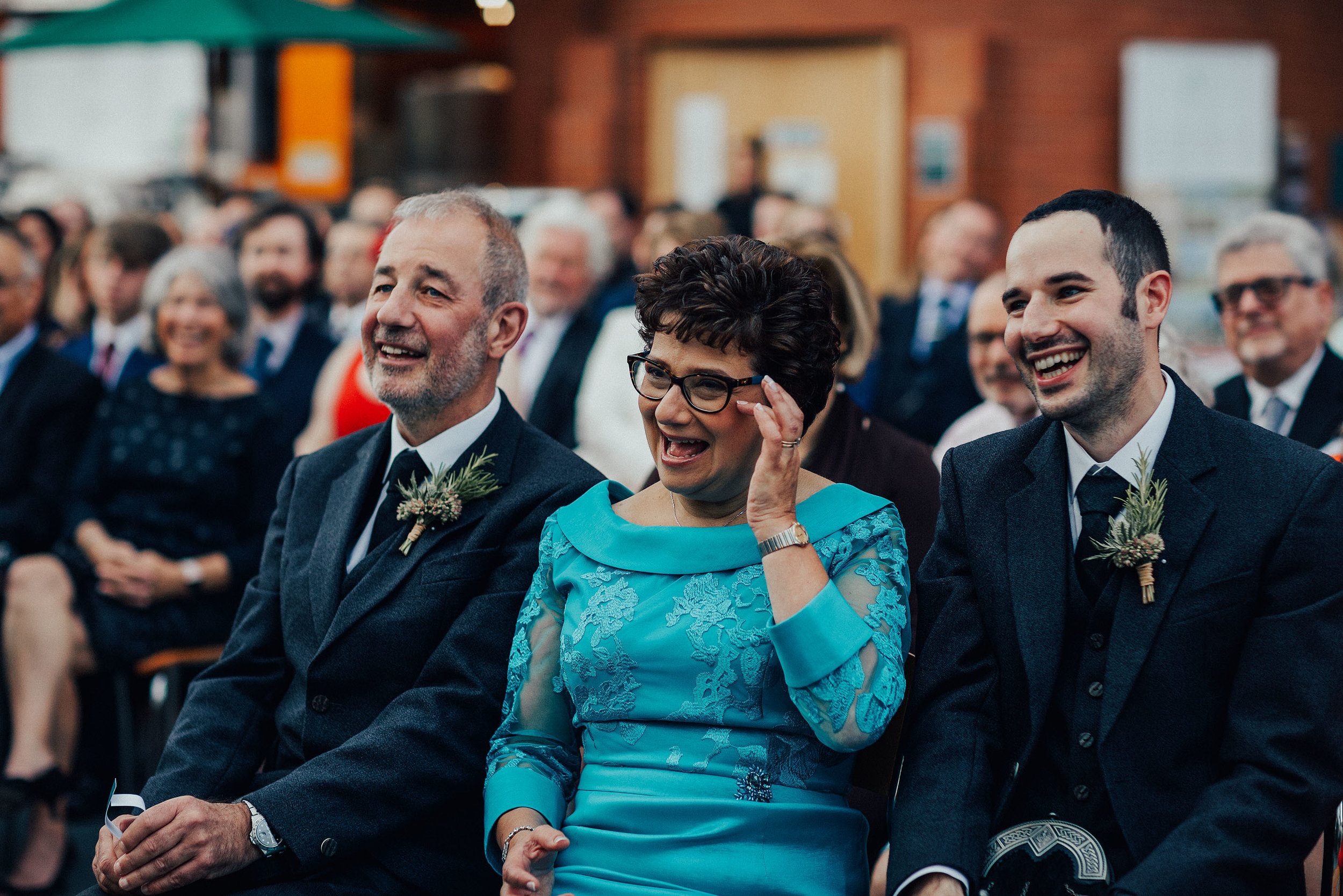 ALTERNATIVE_JEWISH_WEDDING_WEST_ON_THE_GREEN_GLASGOW_105.jpg