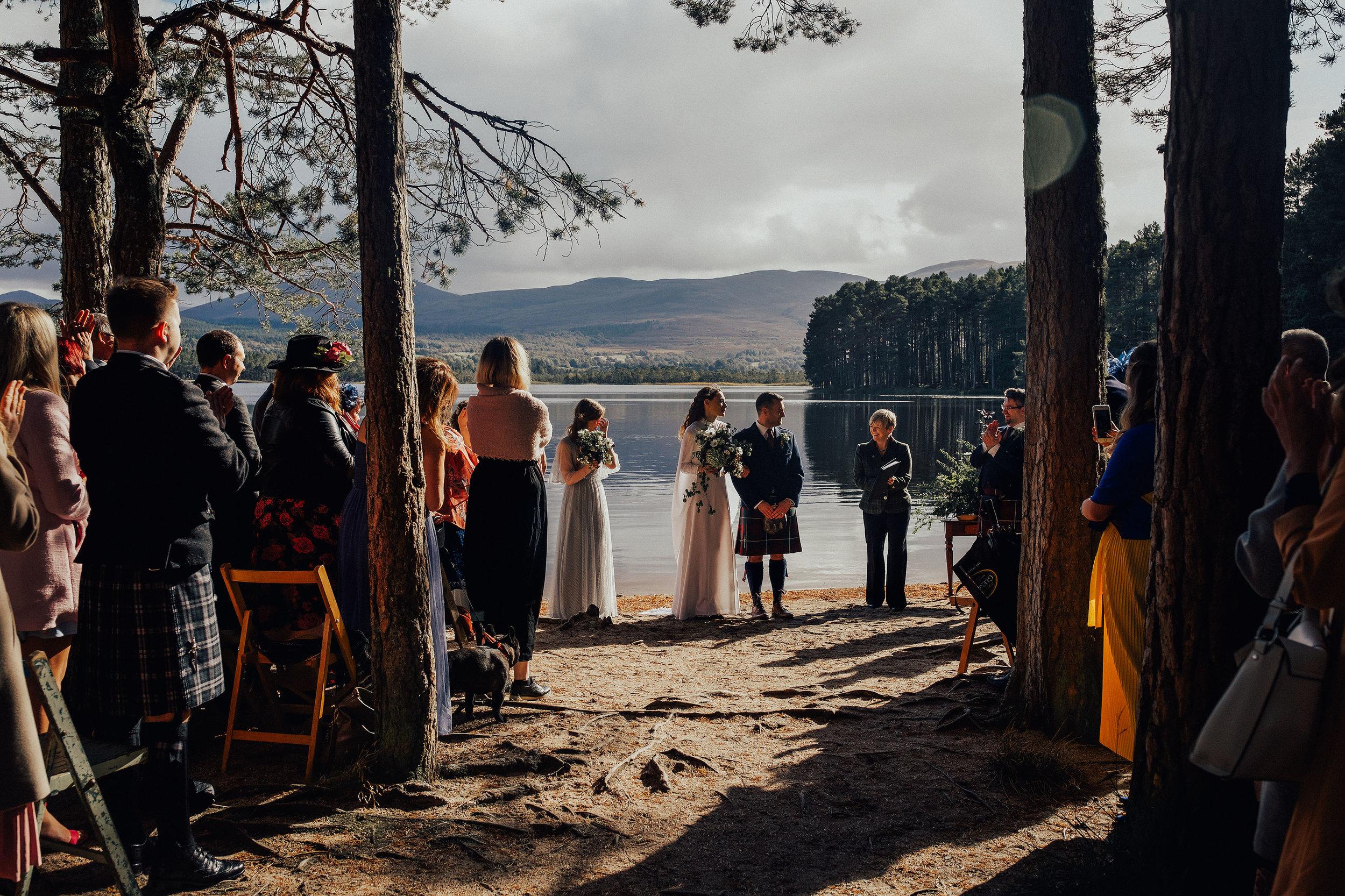 LOCH_GARTEN_DIY_WEDDING_PJ_PHILLIPS_PHOTOGRAPHY_127.jpg