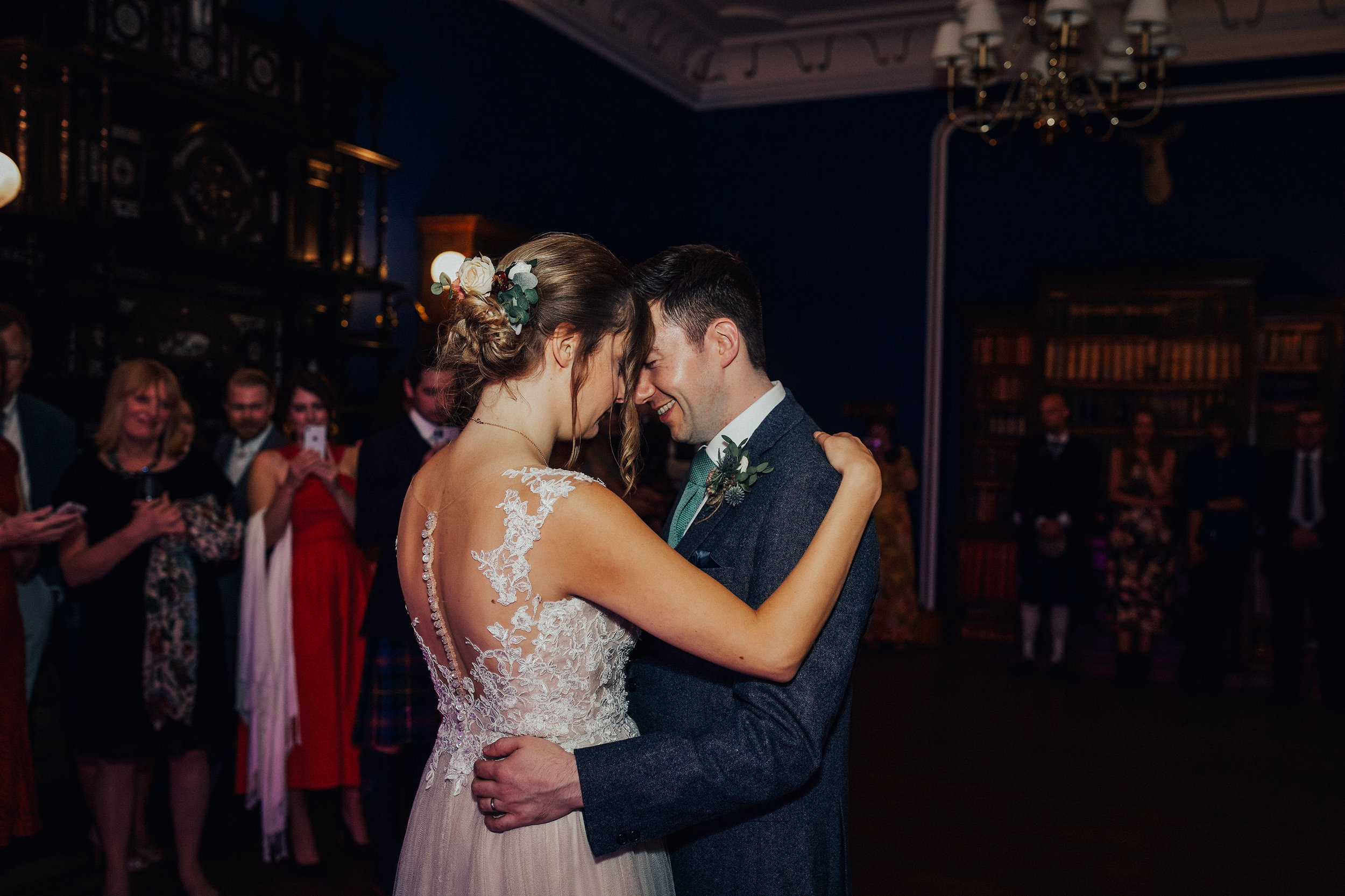 CAMBO_ESTATE_WEDDING_PHOTOGRAPHER_PJ_PHILLIPS_PHOTOGRAPHY_156.jpg