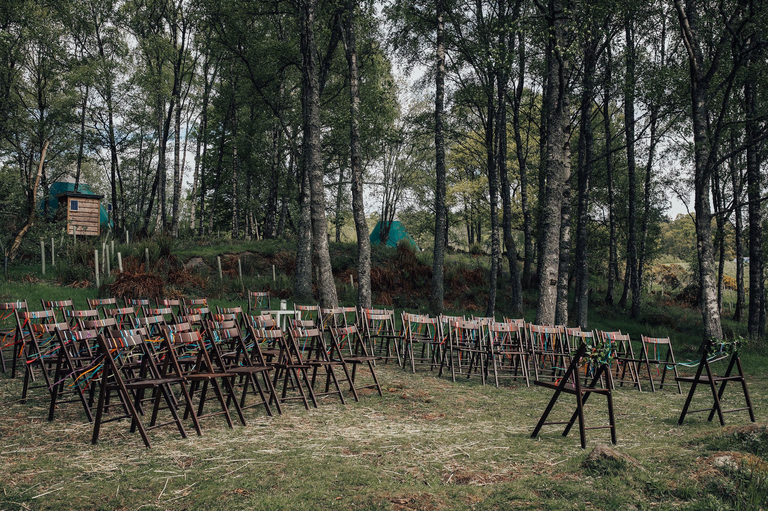 COMRIE_CROFT_WEDDINGS_PJ_PHILLIPS_PHOTOGRAPHY_15.jpg
