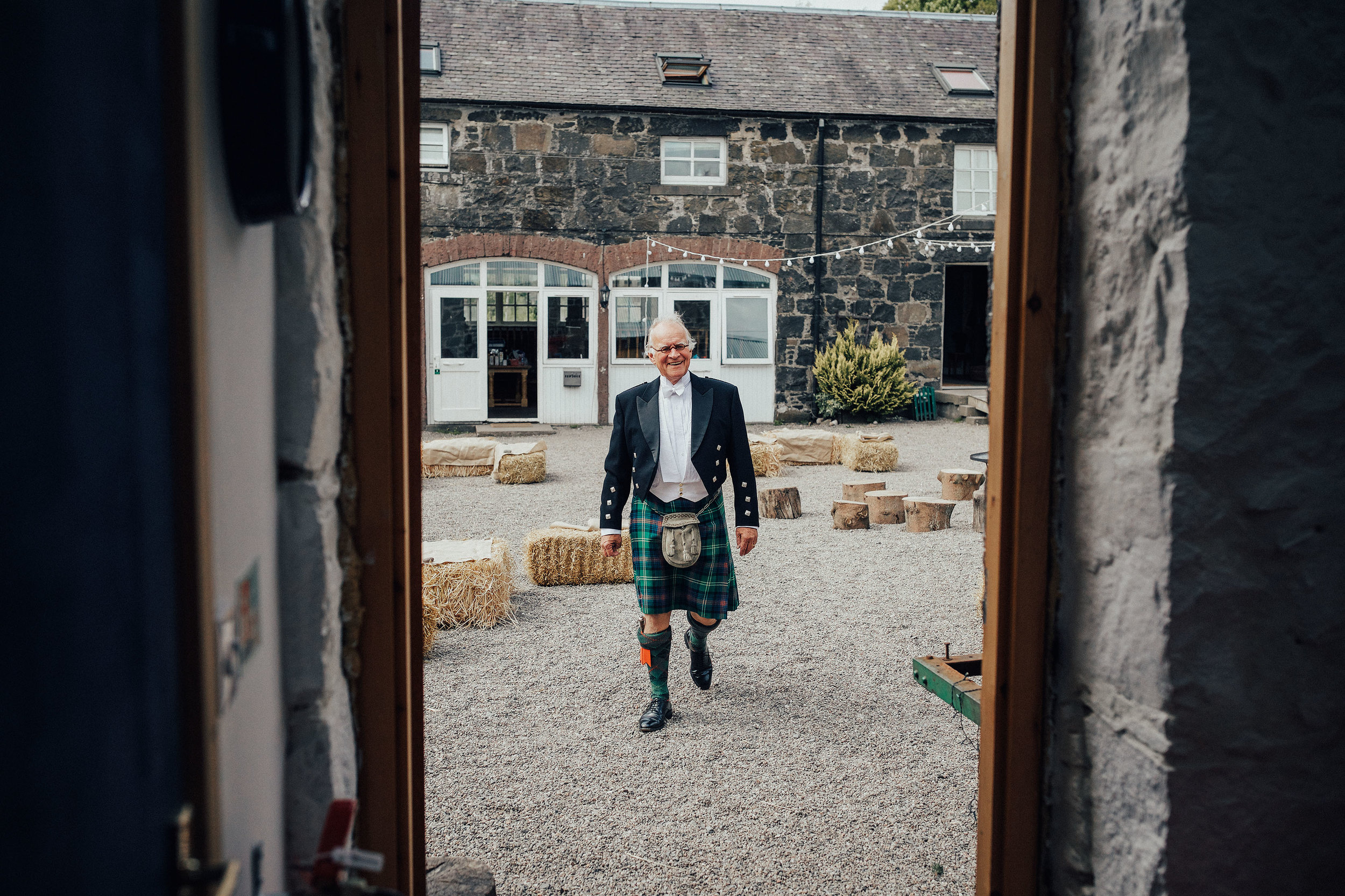 COMRIE_CROFT_WEDDINGS_PJ_PHILLIPS_PHOTOGRAPHY_22.jpg