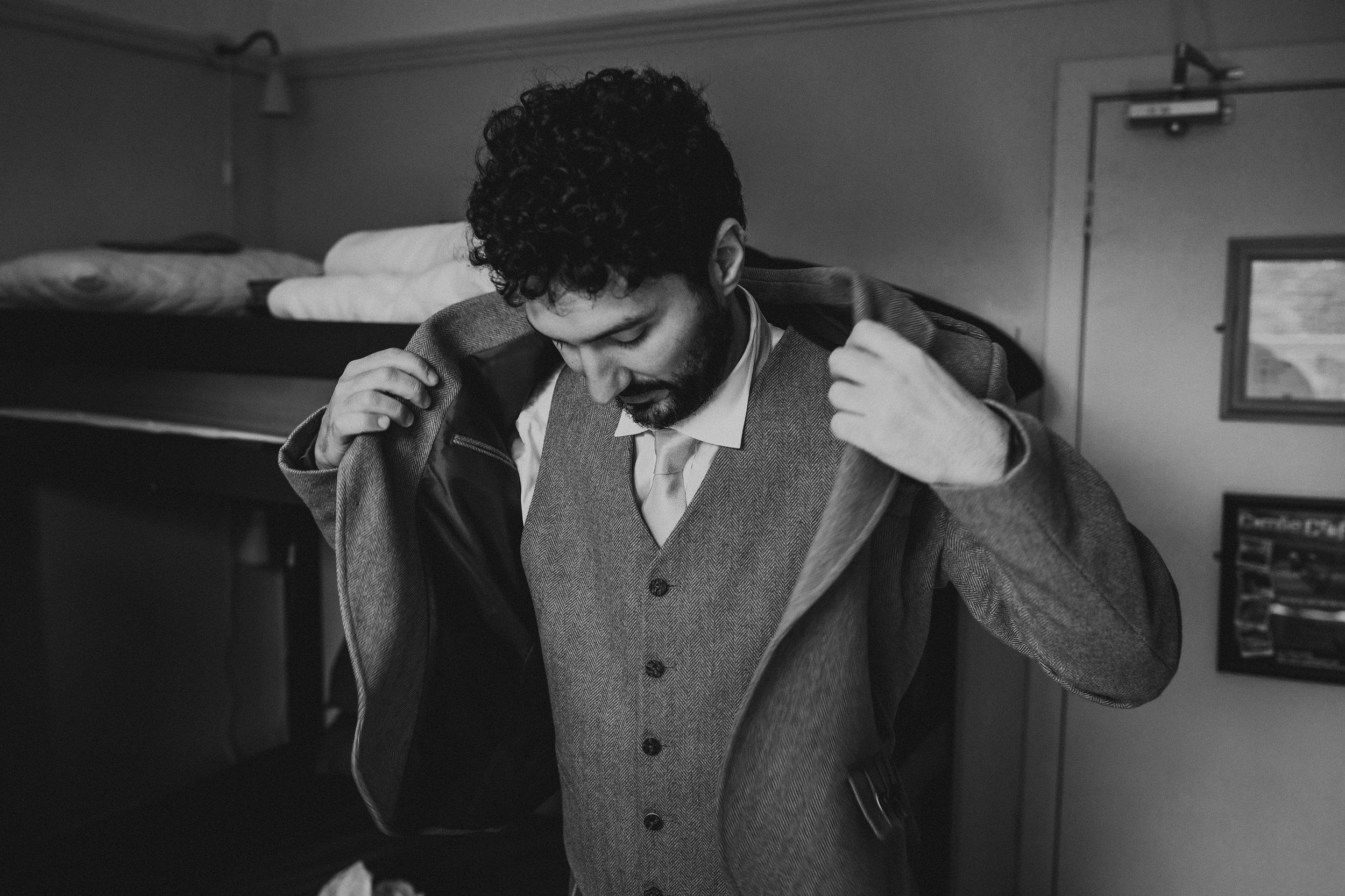 COMRIE_CROFT_WEDDINGS_PJ_PHILLIPS_PHOTOGRAPHY_32.jpg