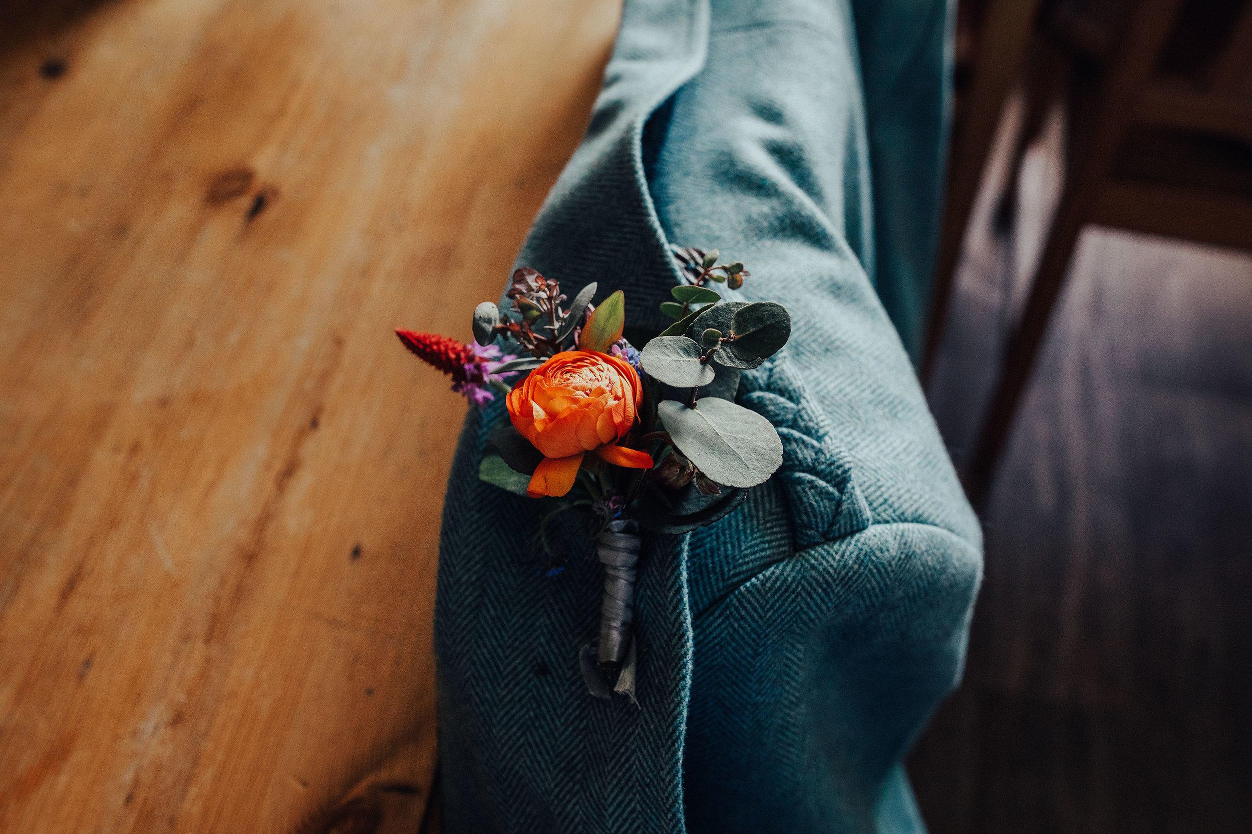 COMRIE_CROFT_WEDDINGS_PJ_PHILLIPS_PHOTOGRAPHY_37.jpg
