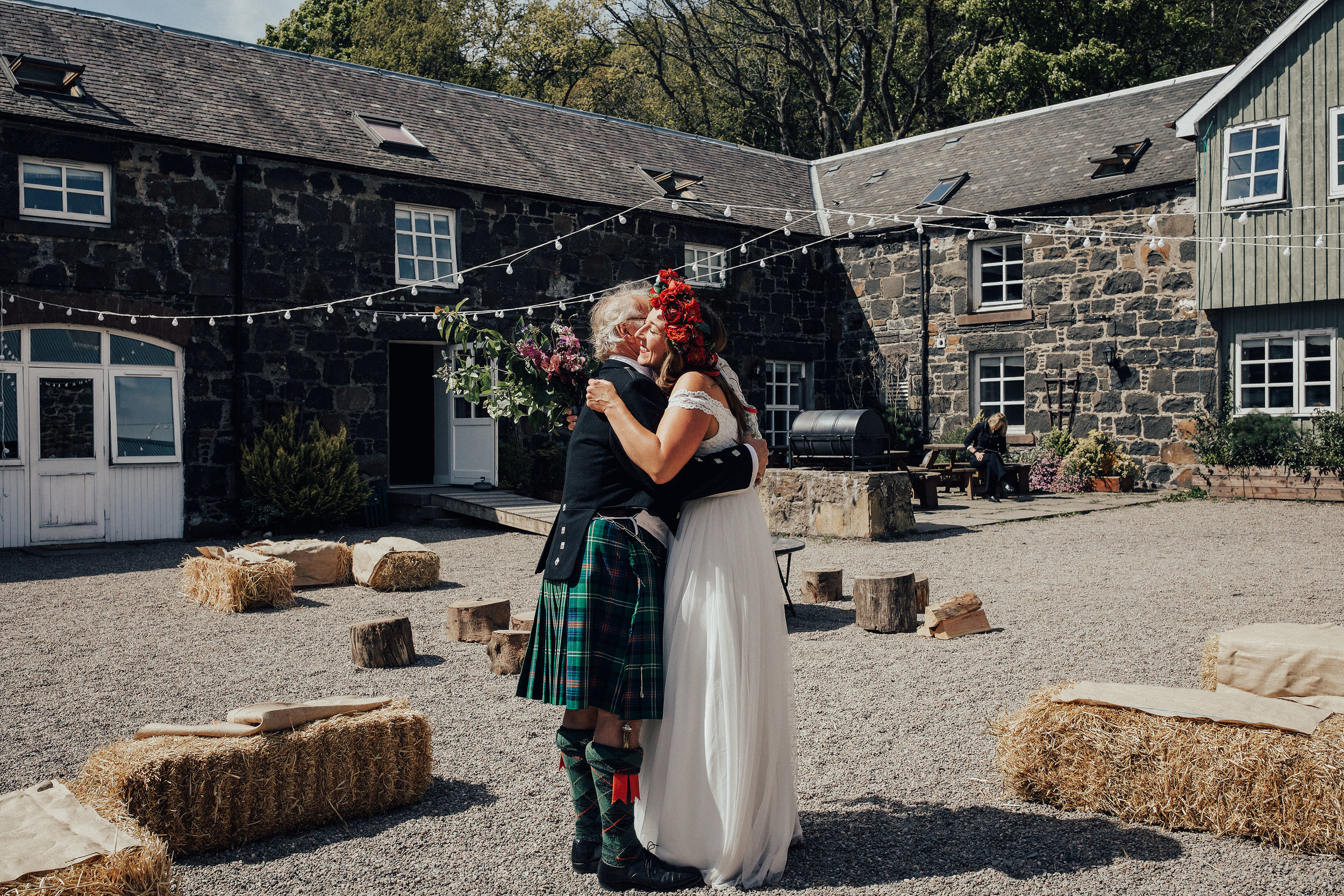 COMRIE_CROFT_WEDDINGS_PJ_PHILLIPS_PHOTOGRAPHY_51.jpg