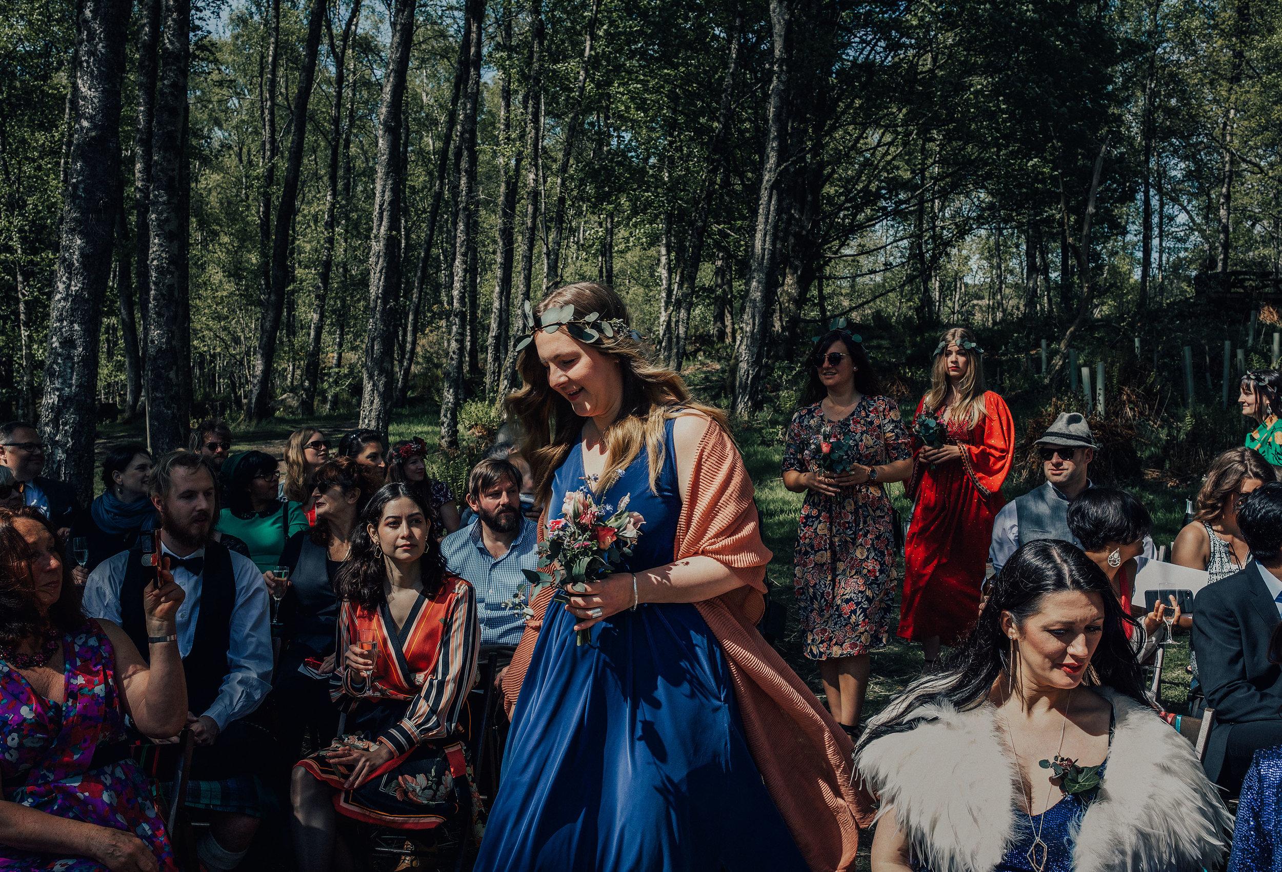 COMRIE_CROFT_WEDDINGS_PJ_PHILLIPS_PHOTOGRAPHY_55.jpg