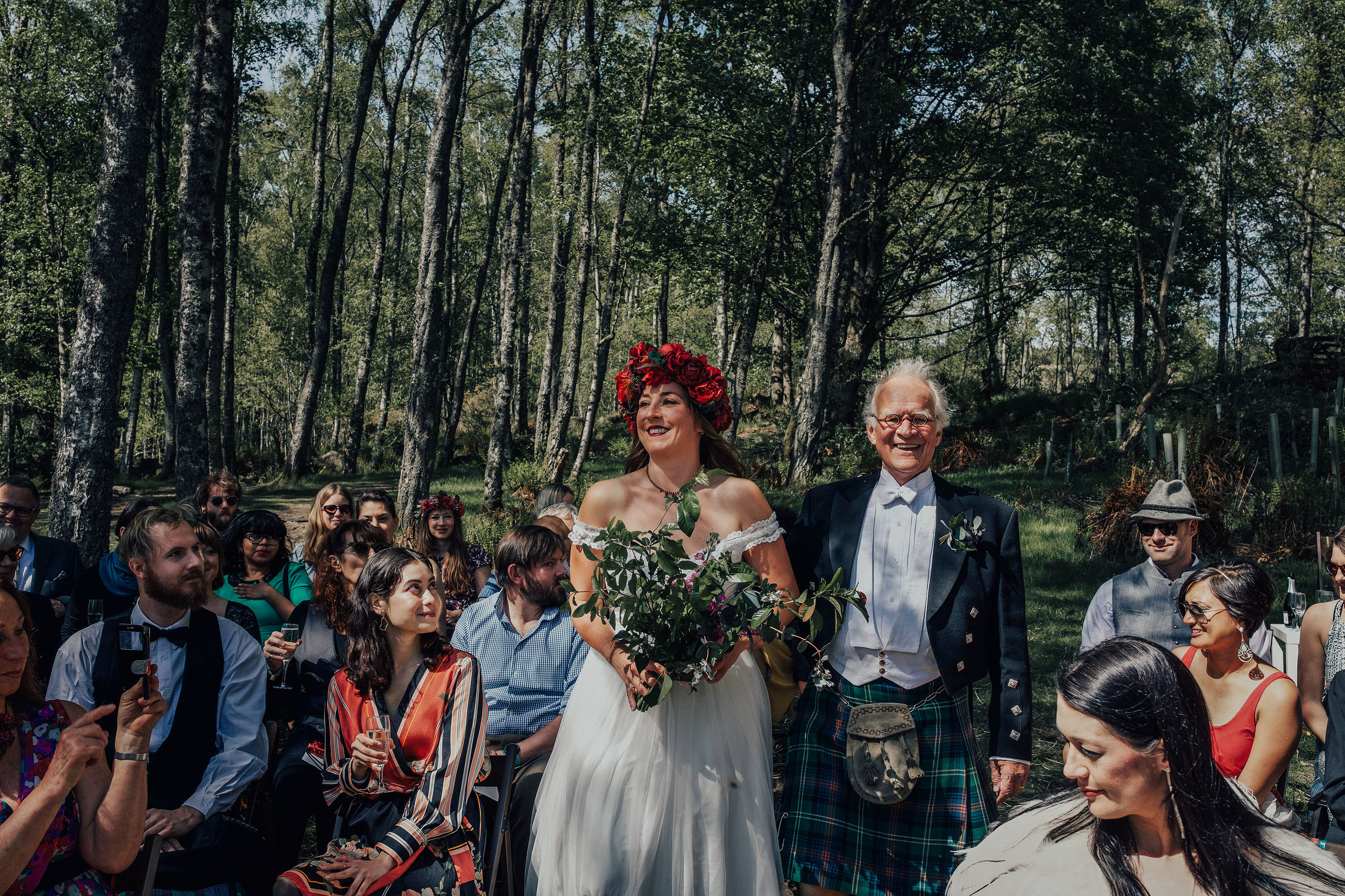 COMRIE_CROFT_WEDDINGS_PJ_PHILLIPS_PHOTOGRAPHY_56.jpg