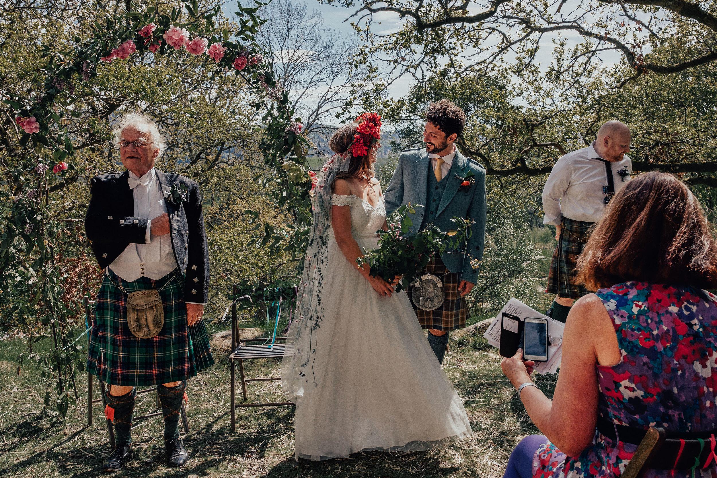 COMRIE_CROFT_WEDDINGS_PJ_PHILLIPS_PHOTOGRAPHY_58.jpg