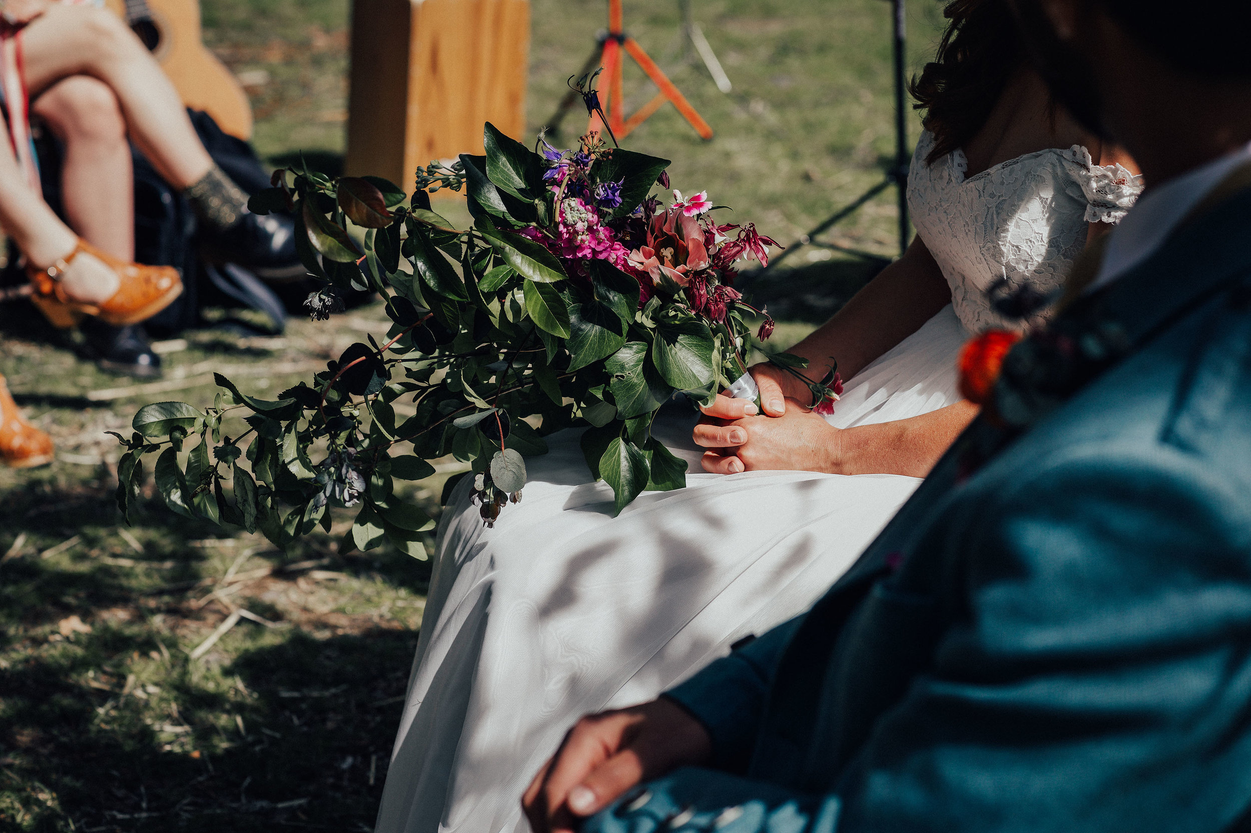 COMRIE_CROFT_WEDDINGS_PJ_PHILLIPS_PHOTOGRAPHY_73.jpg