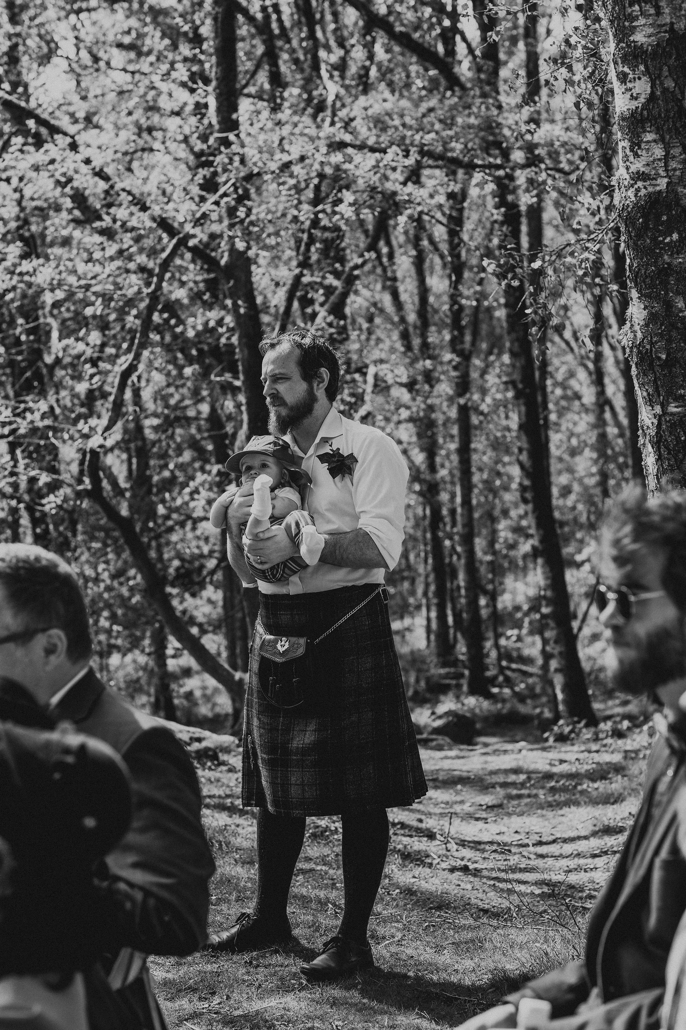 COMRIE_CROFT_WEDDINGS_PJ_PHILLIPS_PHOTOGRAPHY_74.jpg