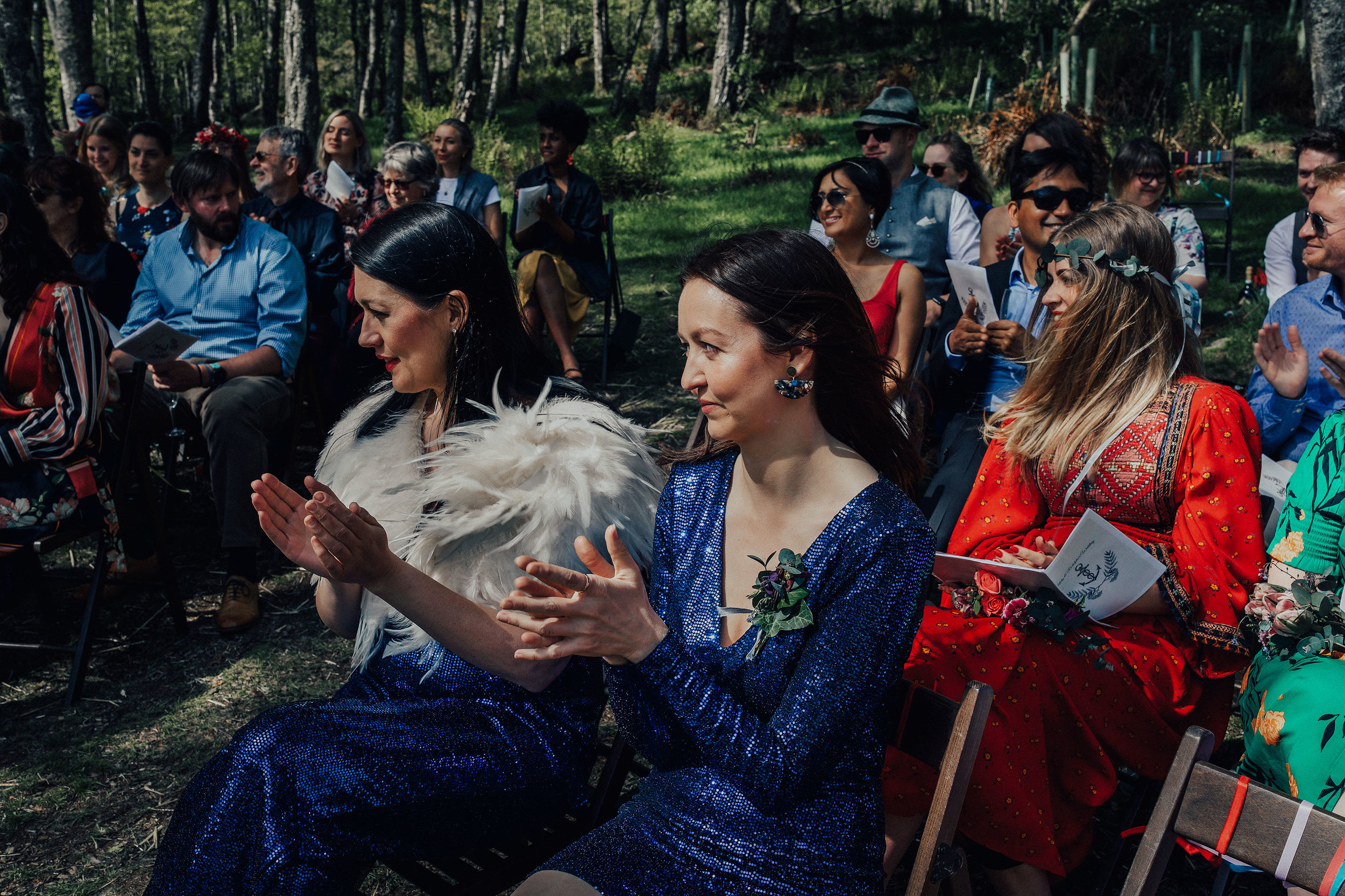 COMRIE_CROFT_WEDDINGS_PJ_PHILLIPS_PHOTOGRAPHY_77.jpg