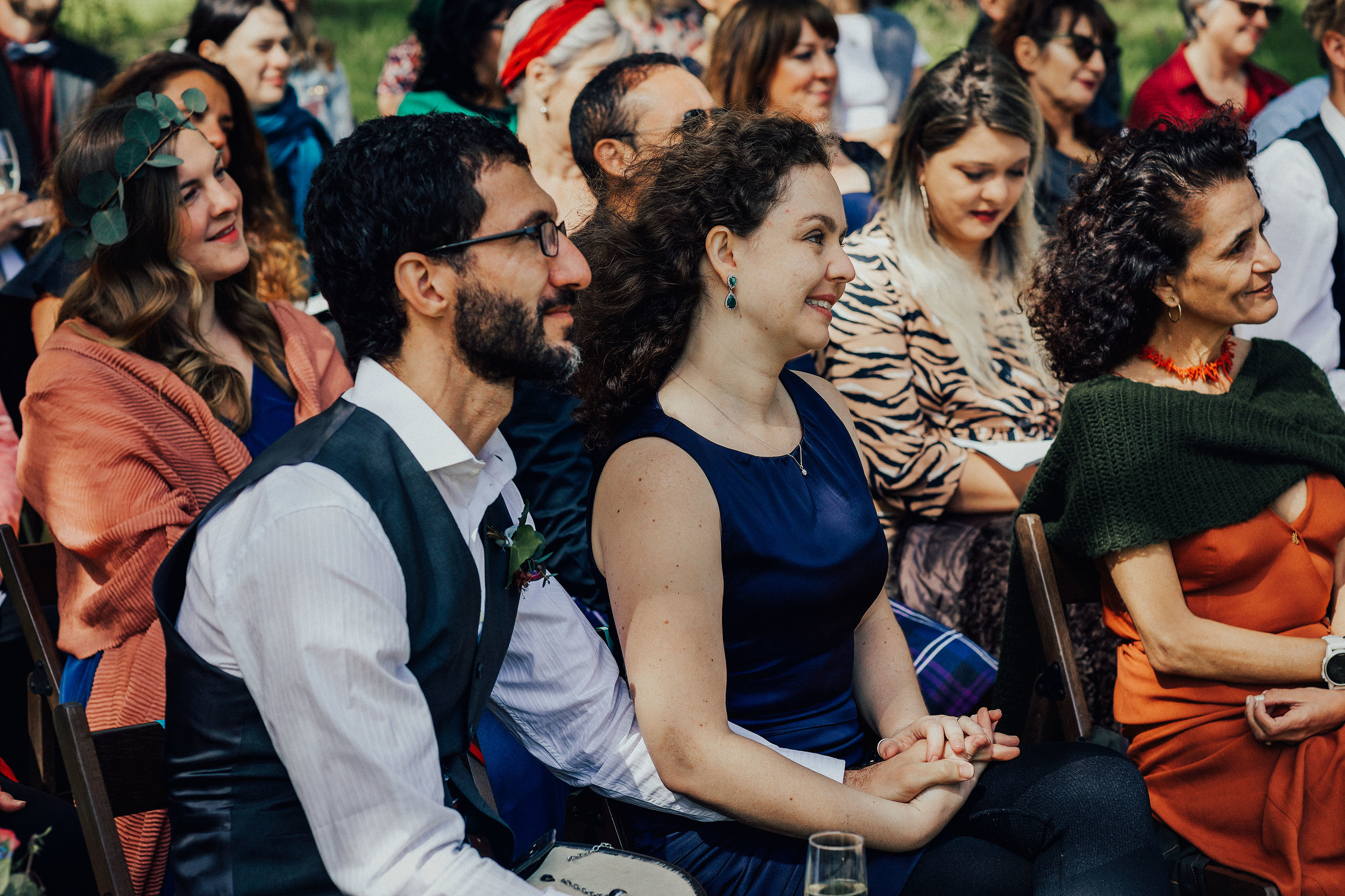 COMRIE_CROFT_WEDDINGS_PJ_PHILLIPS_PHOTOGRAPHY_78.jpg