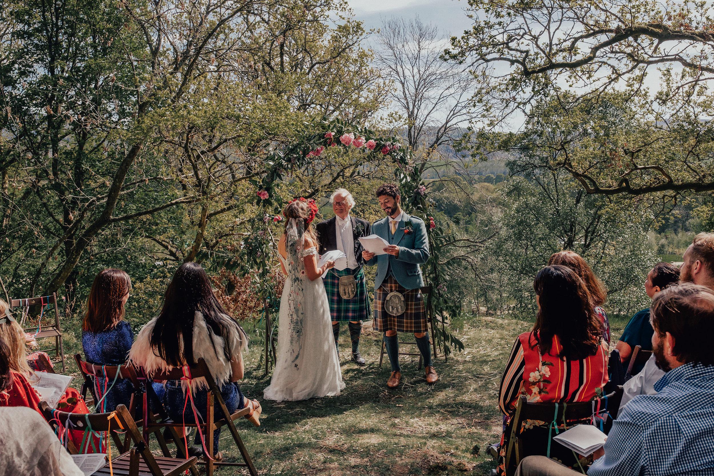 COMRIE_CROFT_WEDDINGS_PJ_PHILLIPS_PHOTOGRAPHY_79.jpg