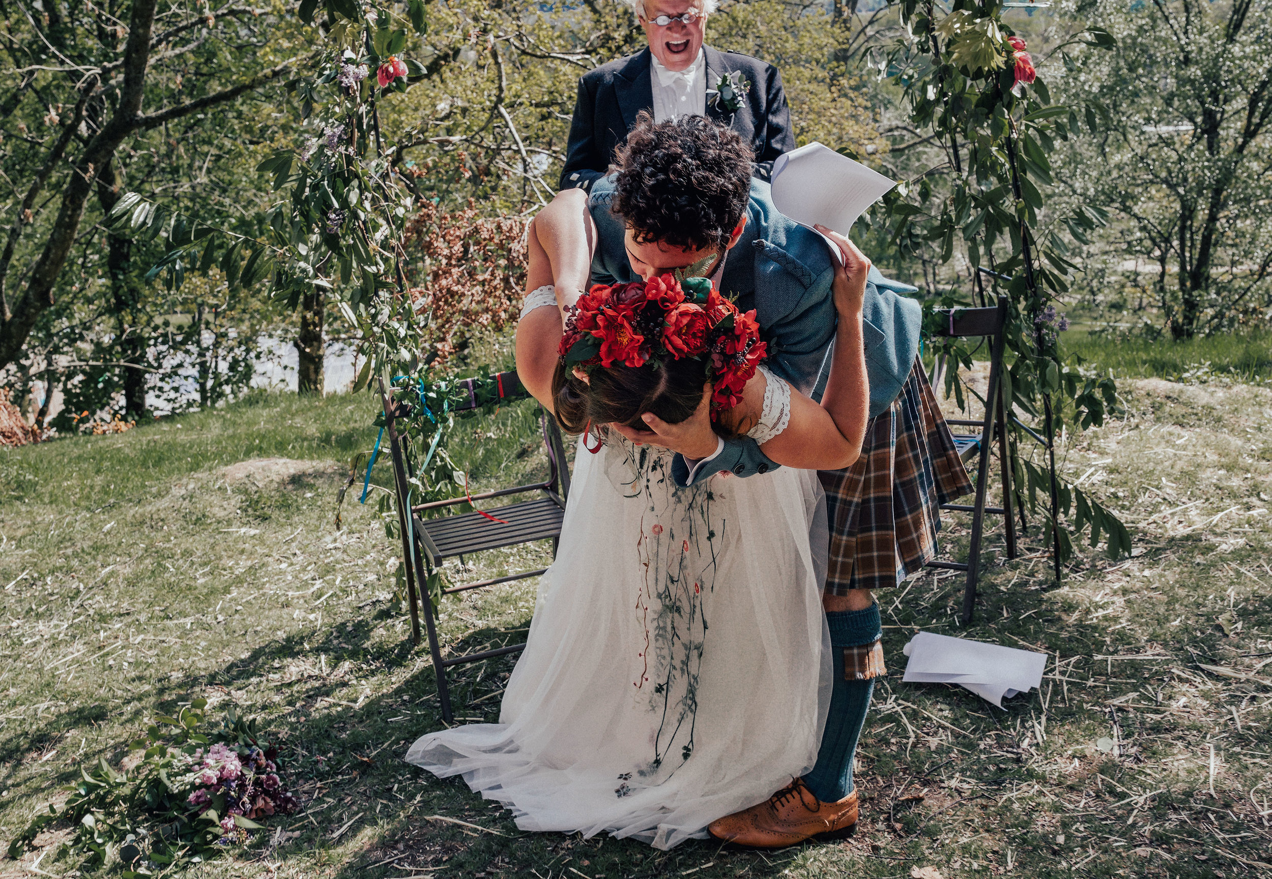 COMRIE_CROFT_WEDDINGS_PJ_PHILLIPS_PHOTOGRAPHY_81.jpg