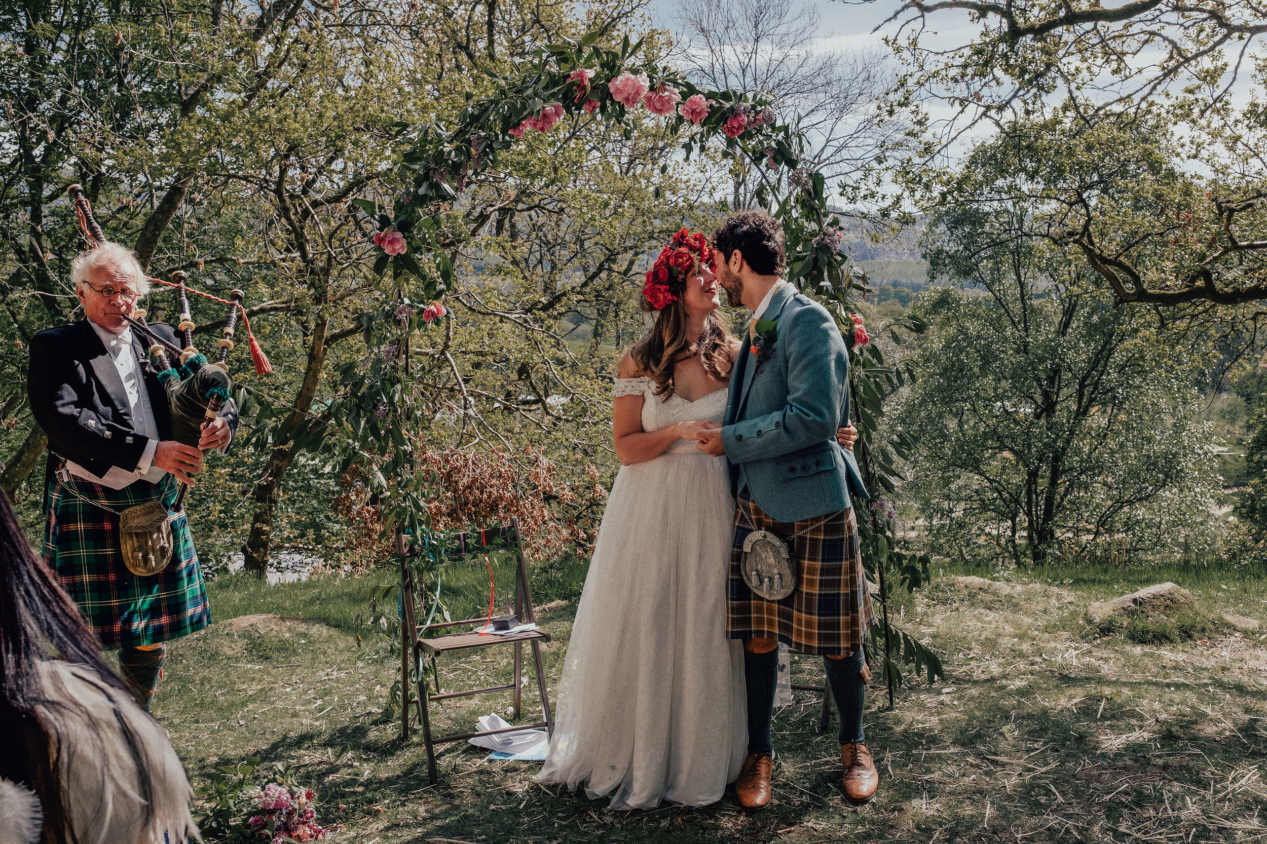 COMRIE_CROFT_WEDDINGS_PJ_PHILLIPS_PHOTOGRAPHY_84.jpg
