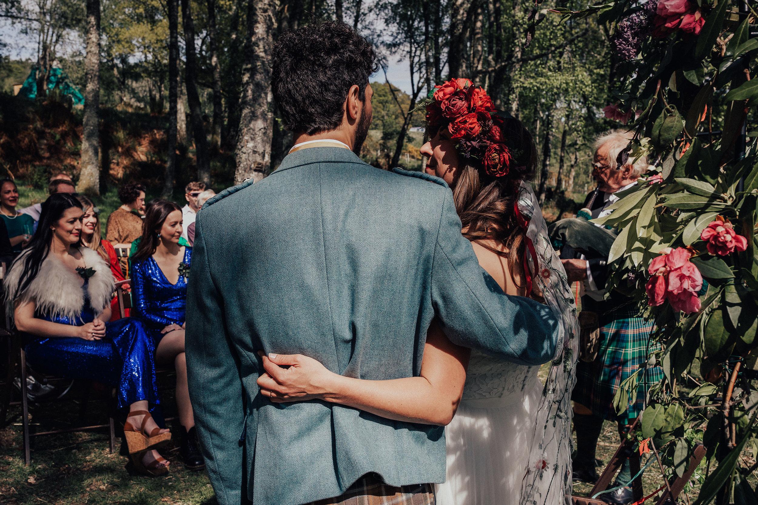 COMRIE_CROFT_WEDDINGS_PJ_PHILLIPS_PHOTOGRAPHY_85.jpg