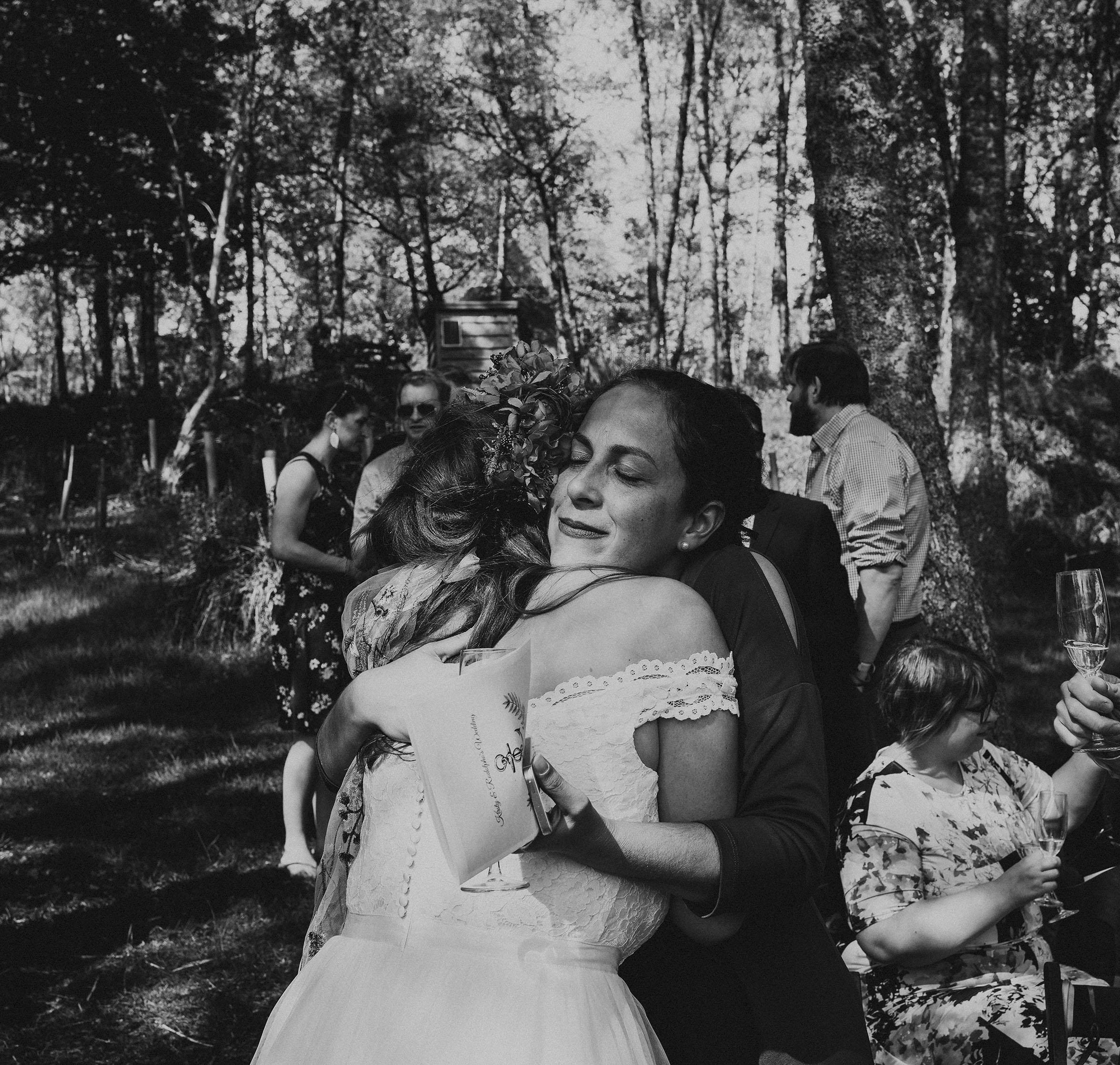 COMRIE_CROFT_WEDDINGS_PJ_PHILLIPS_PHOTOGRAPHY_92.jpg
