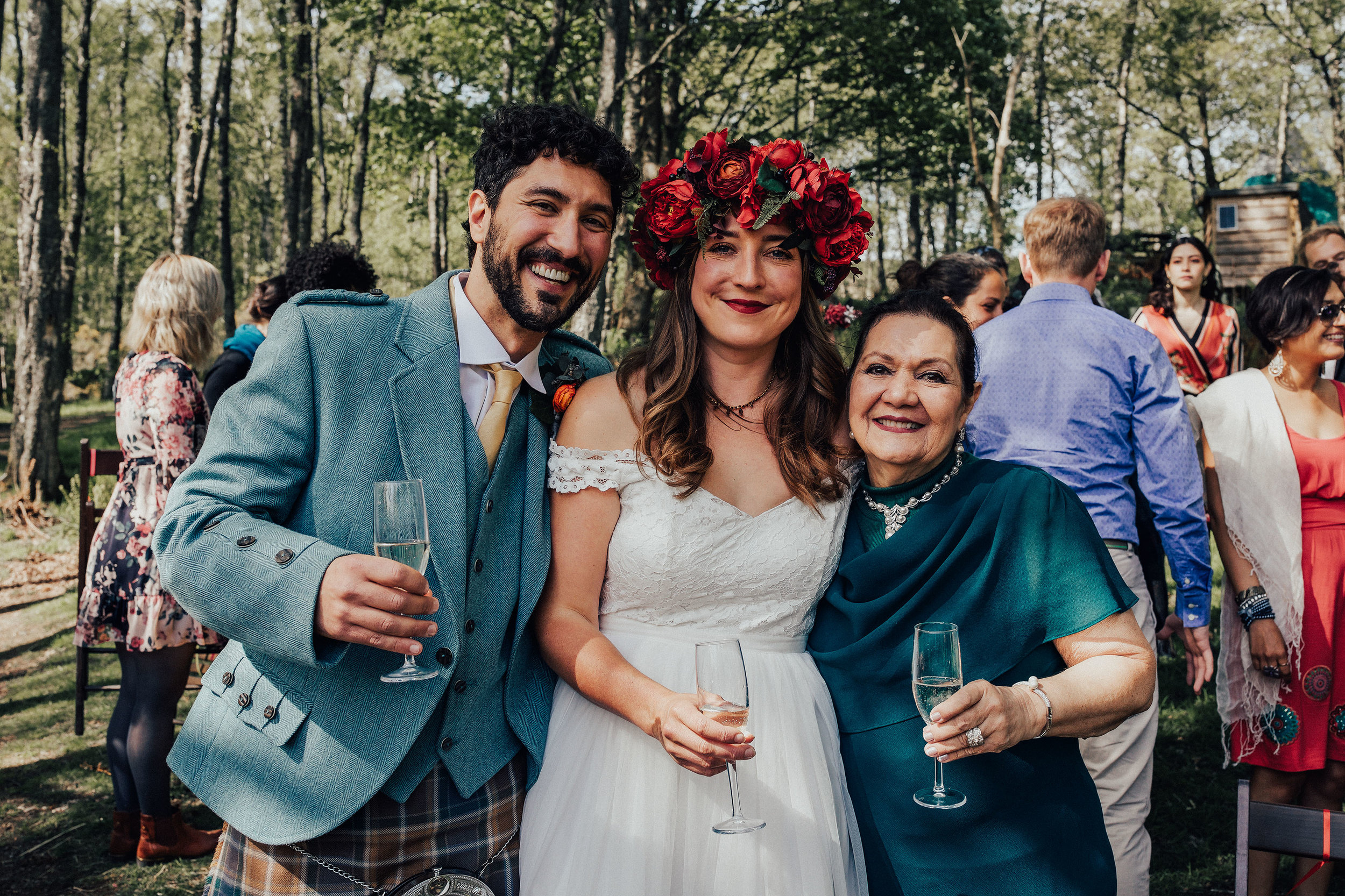COMRIE_CROFT_WEDDINGS_PJ_PHILLIPS_PHOTOGRAPHY_94.jpg