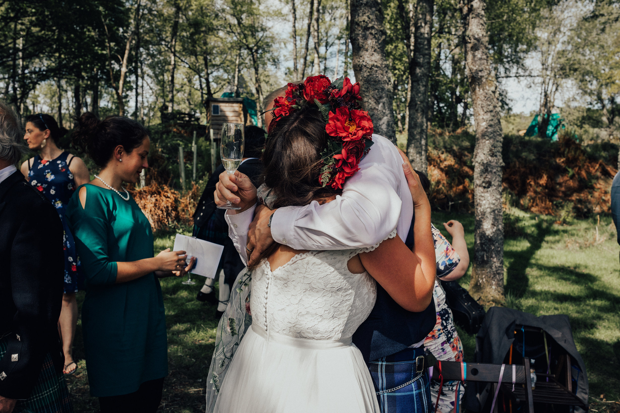 COMRIE_CROFT_WEDDINGS_PJ_PHILLIPS_PHOTOGRAPHY_93.jpg
