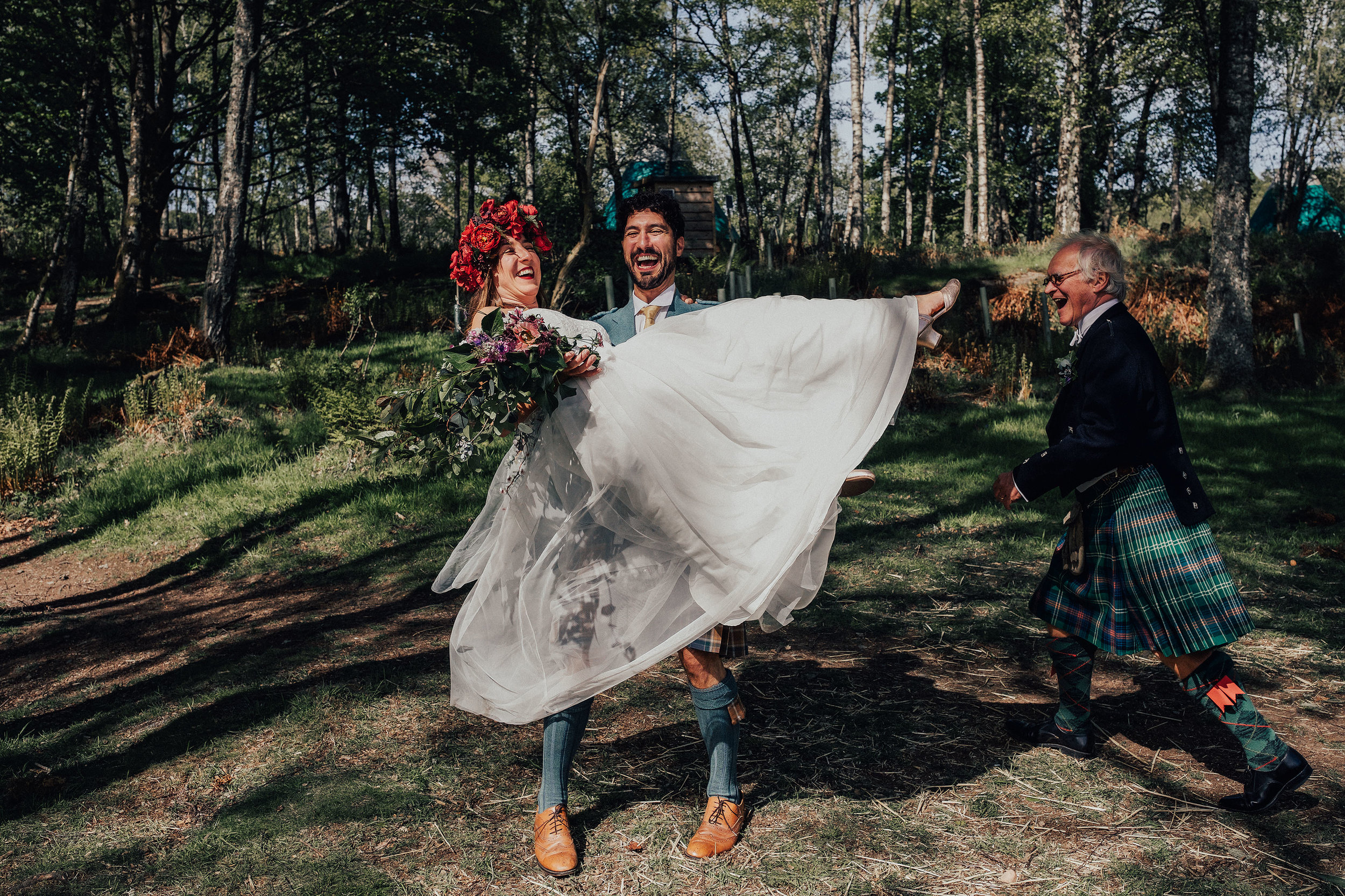 COMRIE_CROFT_WEDDINGS_PJ_PHILLIPS_PHOTOGRAPHY_98.jpg