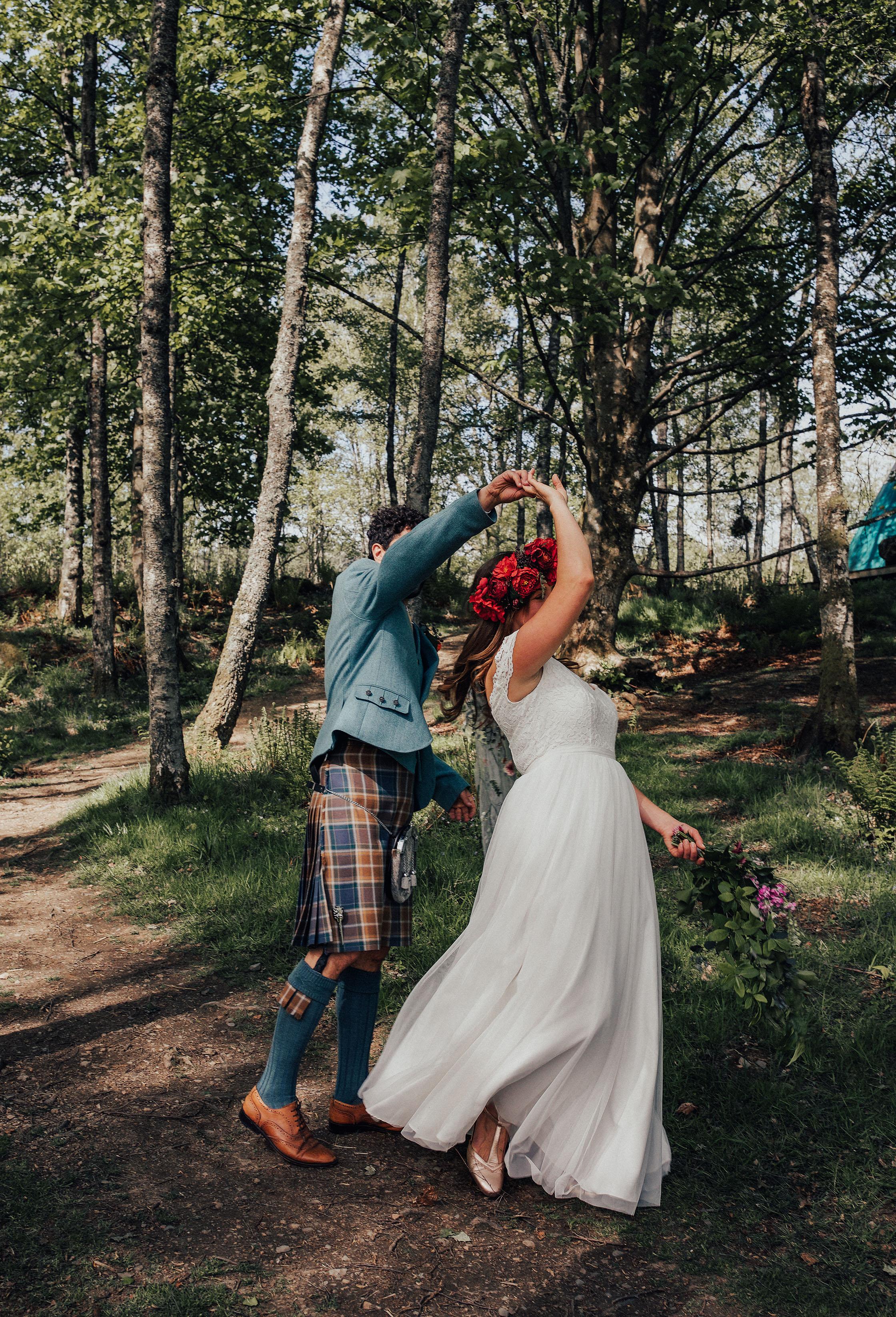 COMRIE_CROFT_WEDDINGS_PJ_PHILLIPS_PHOTOGRAPHY_99.jpg