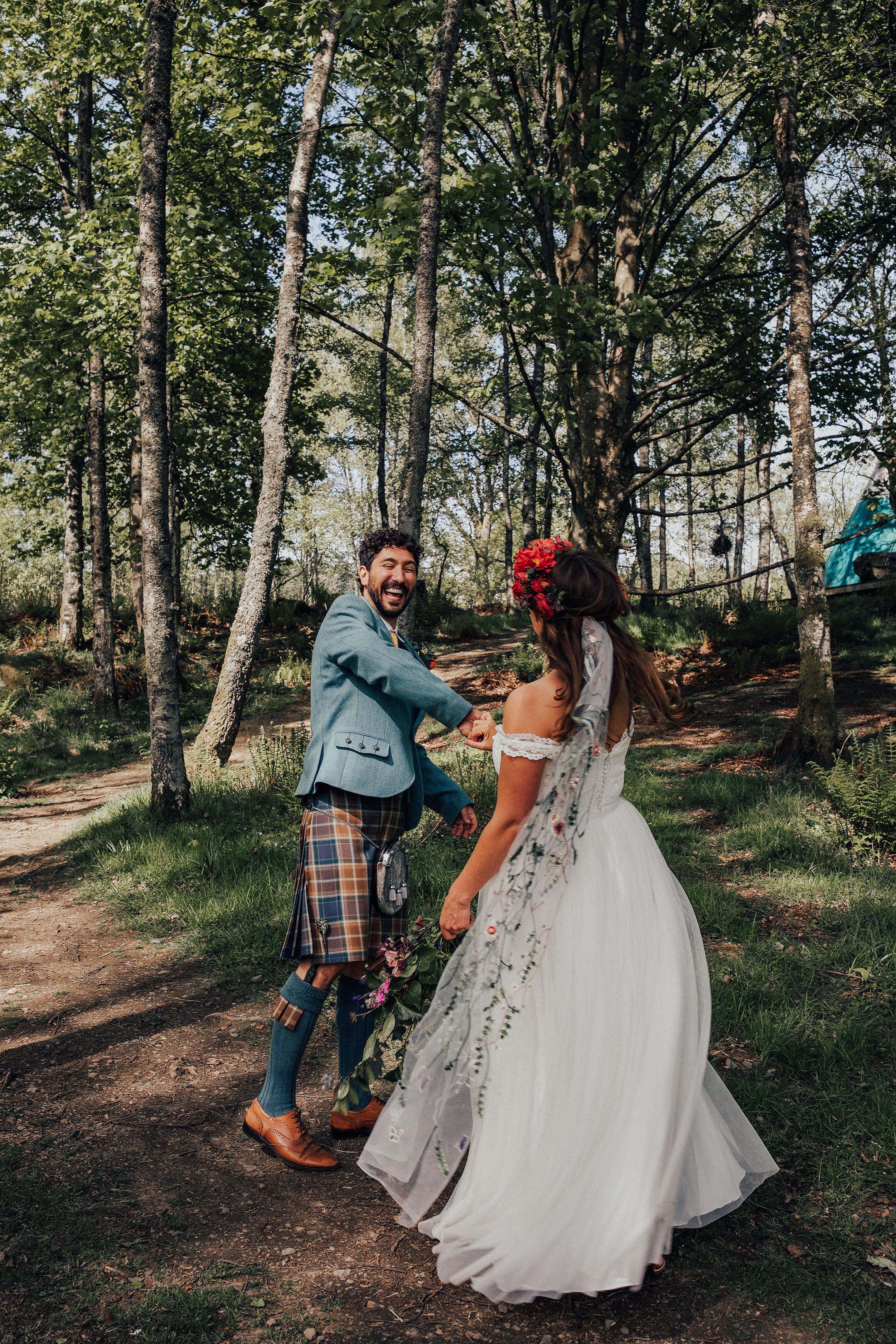 COMRIE_CROFT_WEDDINGS_PJ_PHILLIPS_PHOTOGRAPHY_100.jpg
