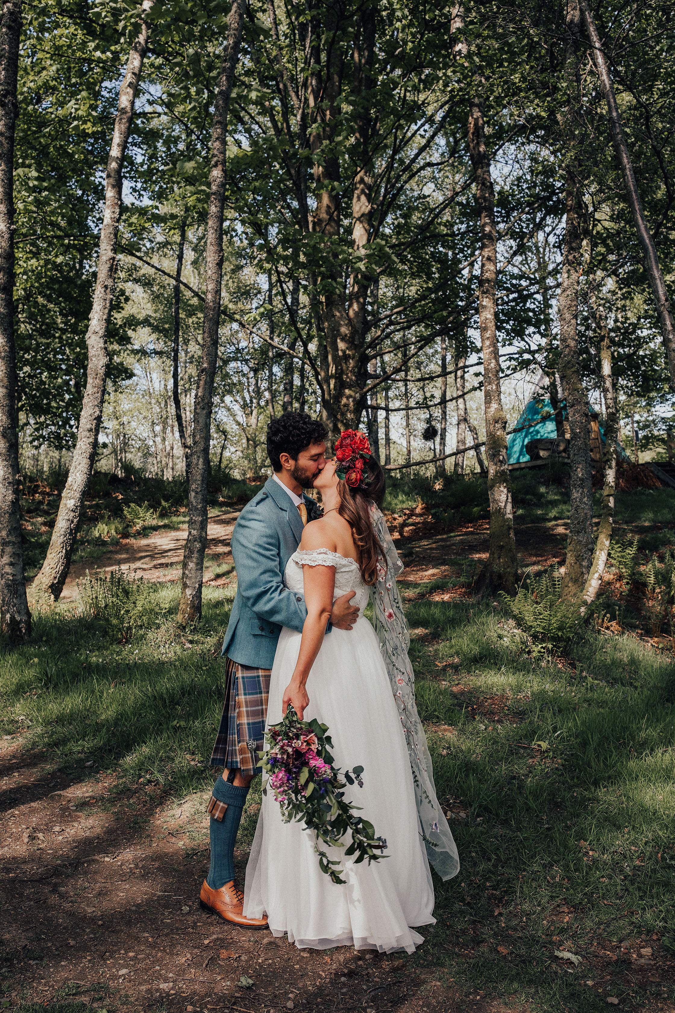 COMRIE_CROFT_WEDDINGS_PJ_PHILLIPS_PHOTOGRAPHY_101.jpg
