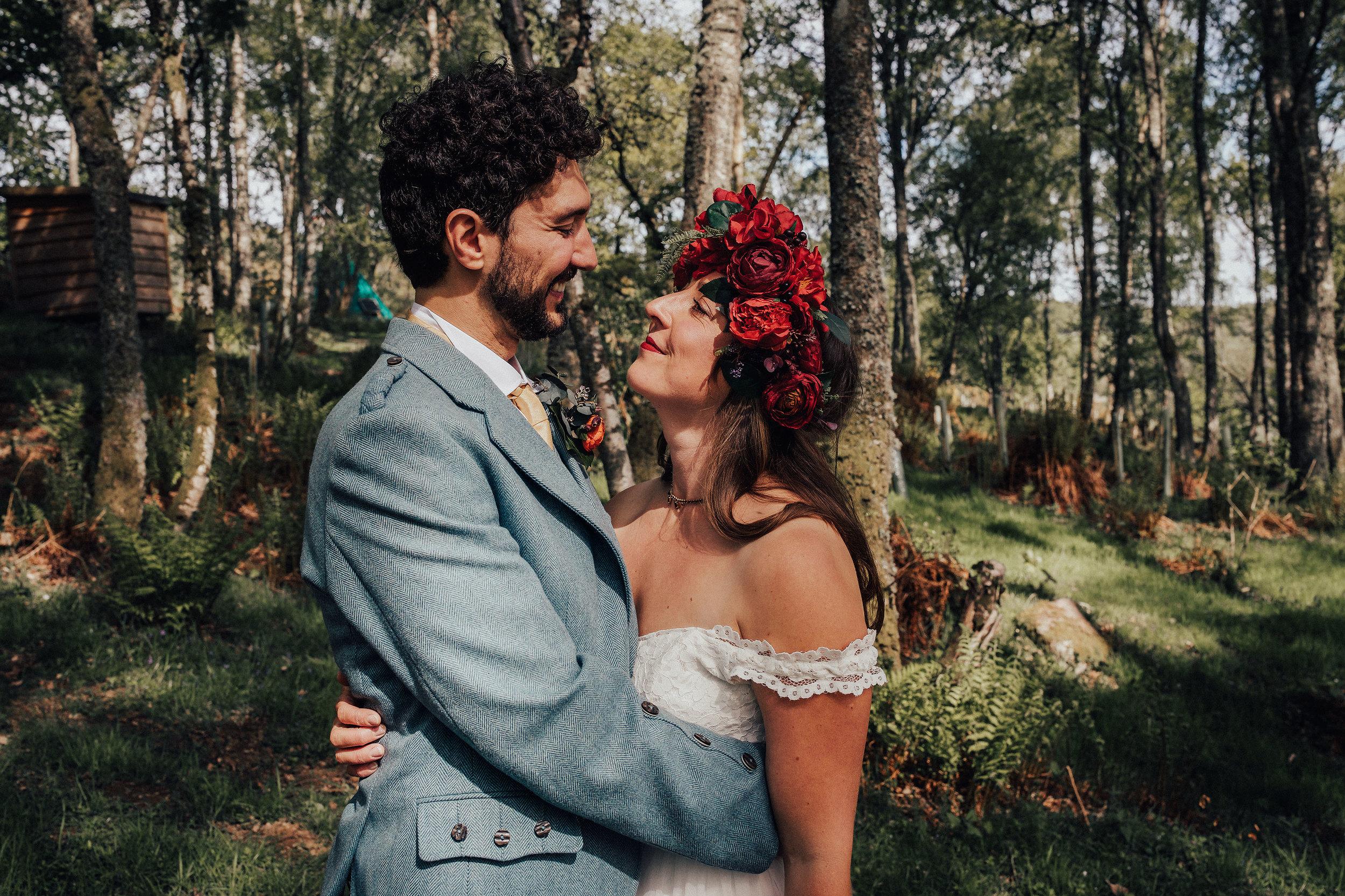 COMRIE_CROFT_WEDDINGS_PJ_PHILLIPS_PHOTOGRAPHY_102.jpg