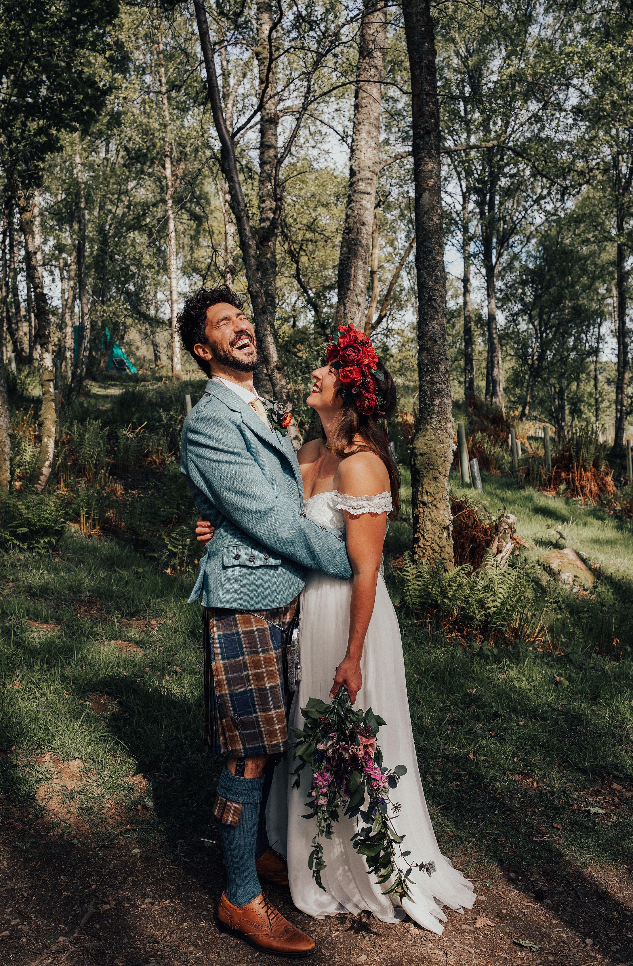 COMRIE_CROFT_WEDDINGS_PJ_PHILLIPS_PHOTOGRAPHY_103.jpg