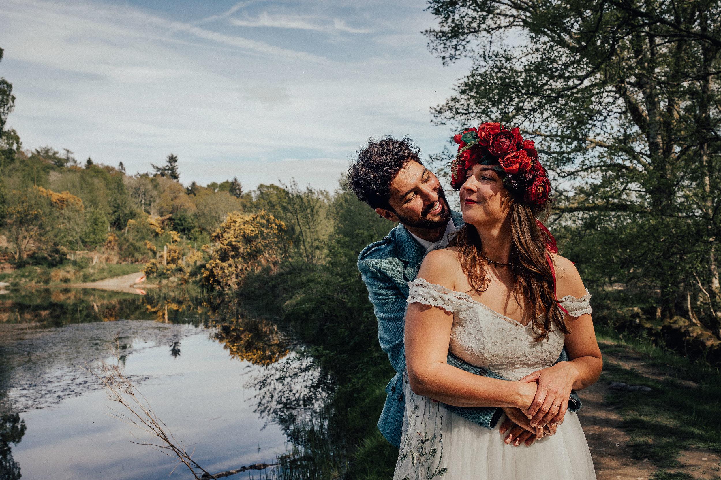 COMRIE_CROFT_WEDDINGS_PJ_PHILLIPS_PHOTOGRAPHY_104.jpg