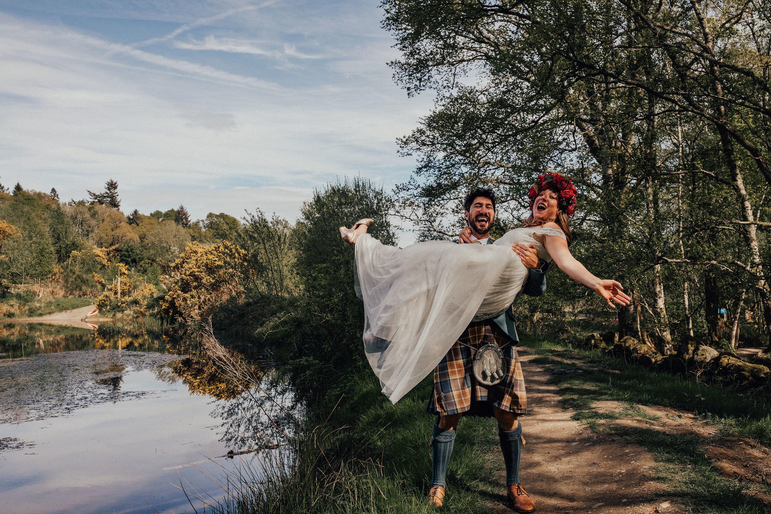 COMRIE_CROFT_WEDDINGS_PJ_PHILLIPS_PHOTOGRAPHY_105.jpg