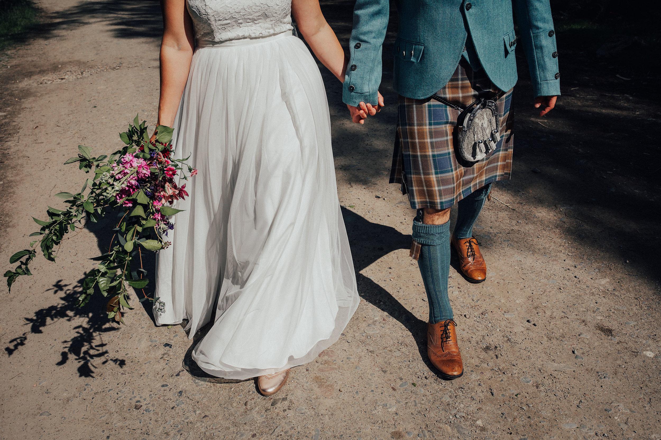 COMRIE_CROFT_WEDDINGS_PJ_PHILLIPS_PHOTOGRAPHY_106.jpg