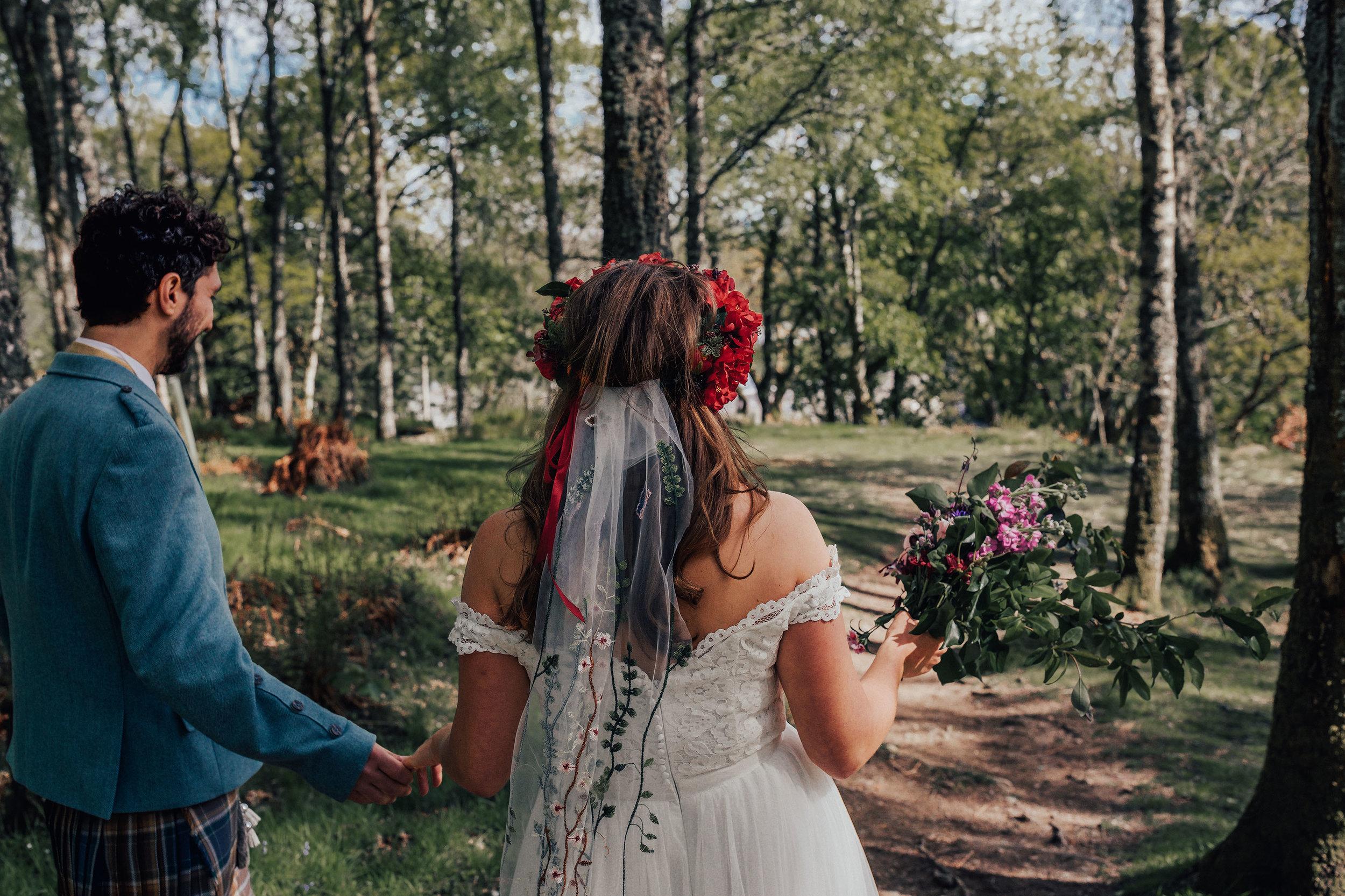 COMRIE_CROFT_WEDDINGS_PJ_PHILLIPS_PHOTOGRAPHY_107.jpg