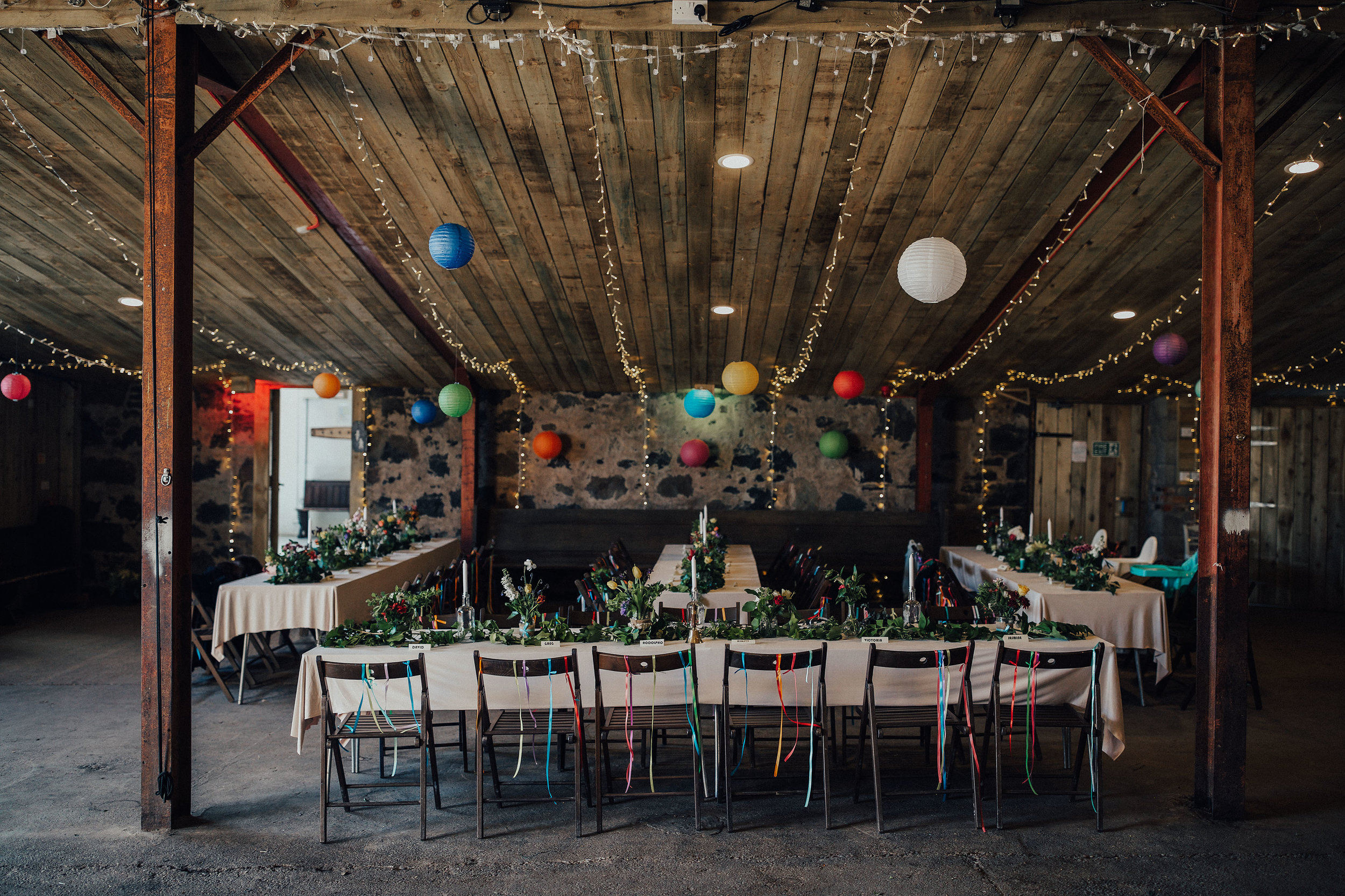 COMRIE_CROFT_WEDDINGS_PJ_PHILLIPS_PHOTOGRAPHY_110.jpg