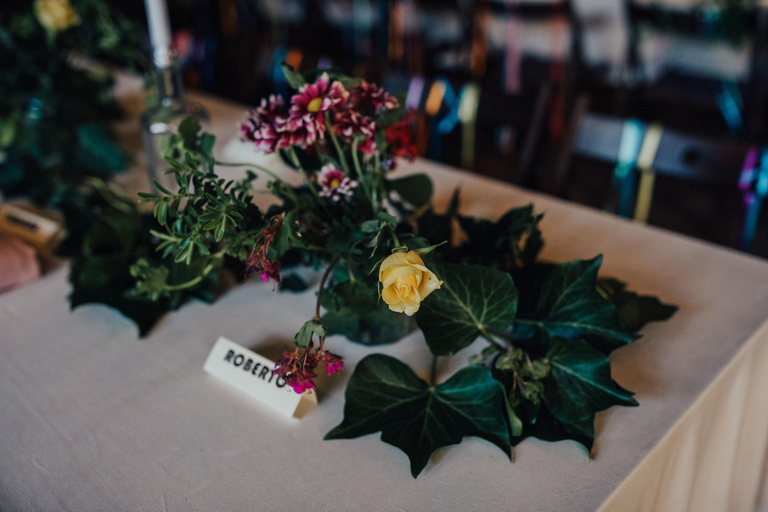 COMRIE_CROFT_WEDDINGS_PJ_PHILLIPS_PHOTOGRAPHY_111.jpg
