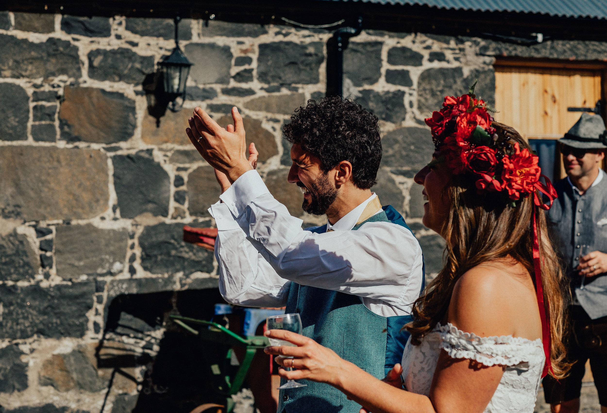 COMRIE_CROFT_WEDDINGS_PJ_PHILLIPS_PHOTOGRAPHY_125.jpg