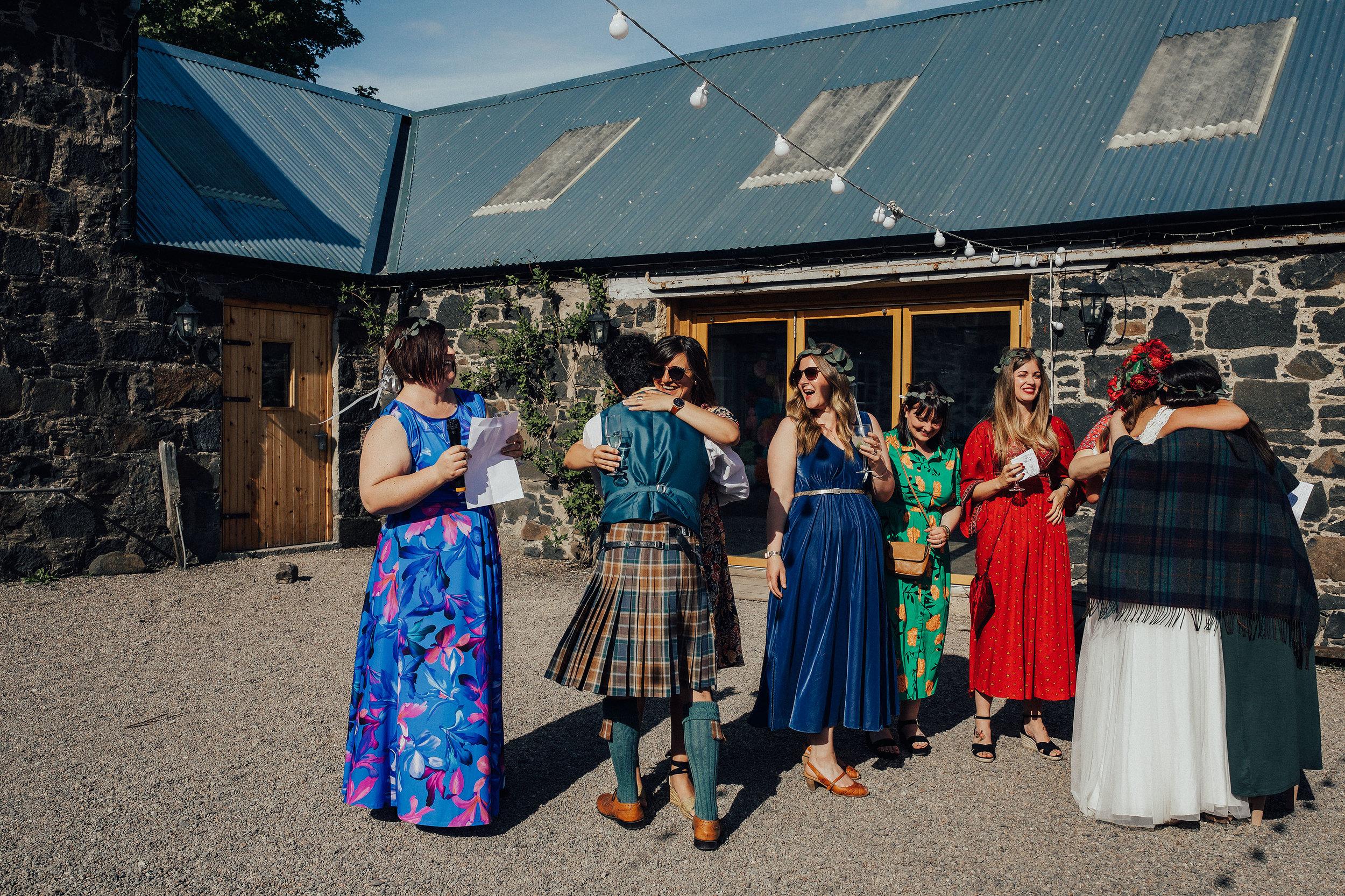 COMRIE_CROFT_WEDDINGS_PJ_PHILLIPS_PHOTOGRAPHY_133.jpg