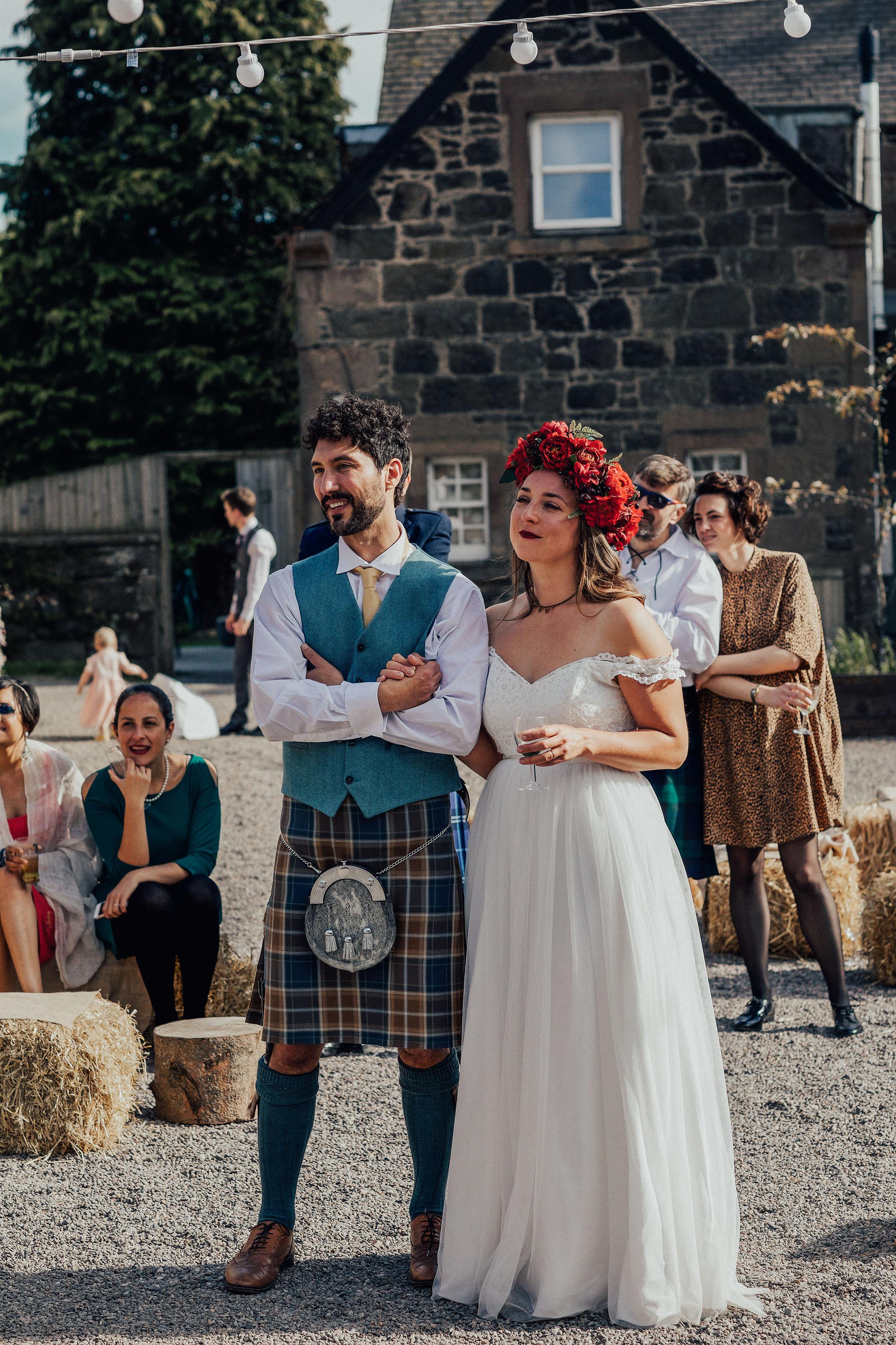 COMRIE_CROFT_WEDDINGS_PJ_PHILLIPS_PHOTOGRAPHY_137.jpg