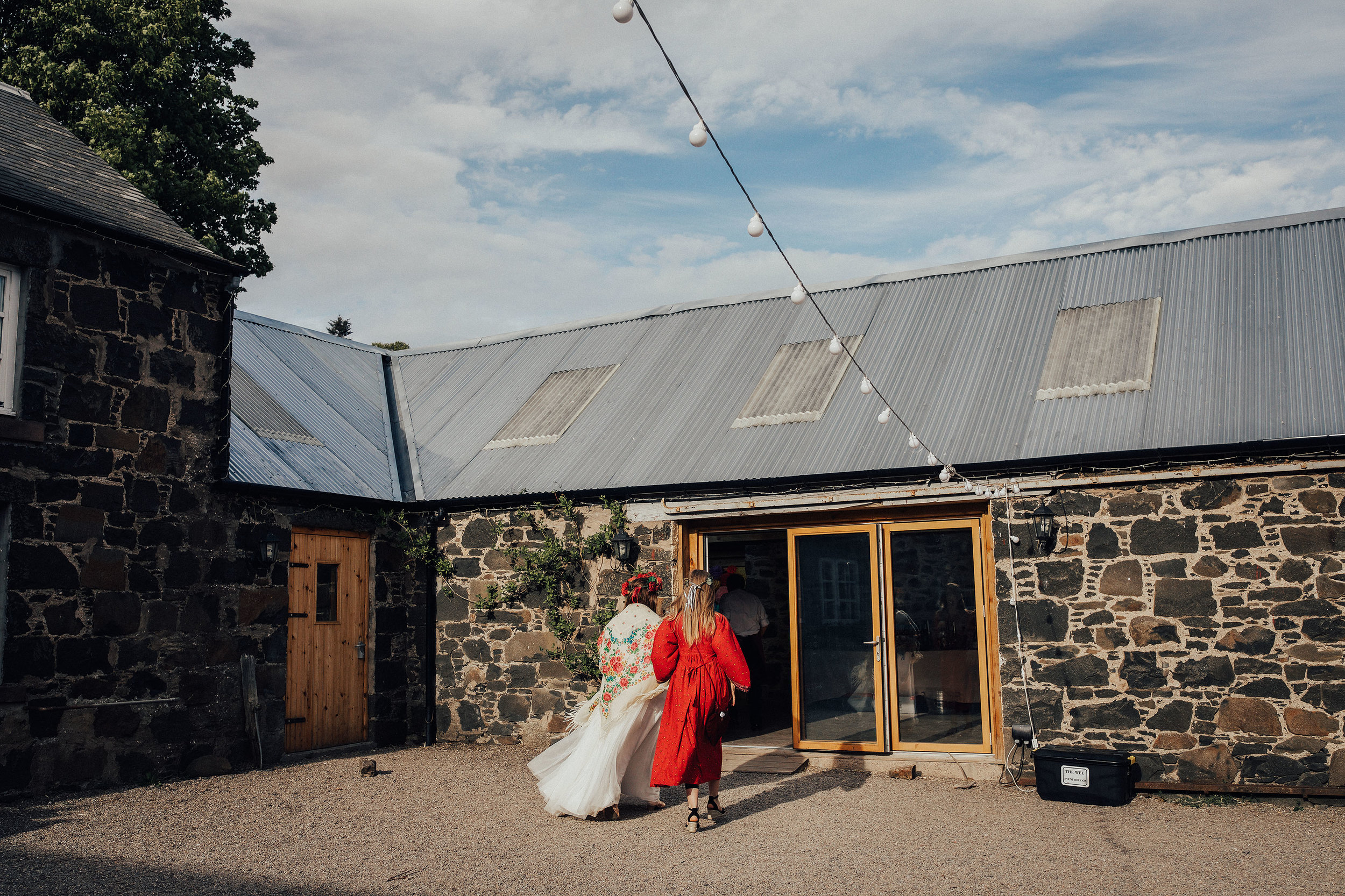 COMRIE_CROFT_WEDDINGS_PJ_PHILLIPS_PHOTOGRAPHY_144.jpg