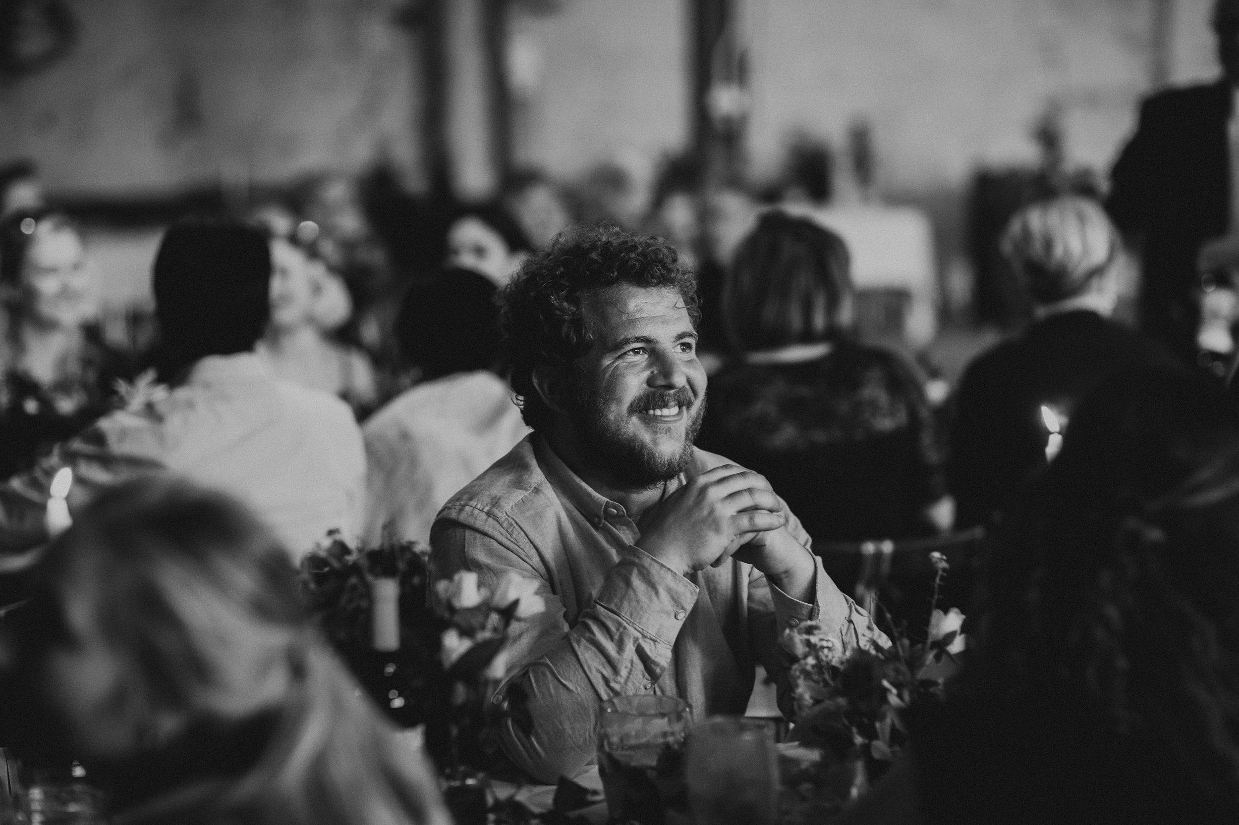 COMRIE_CROFT_WEDDINGS_PJ_PHILLIPS_PHOTOGRAPHY_146.jpg