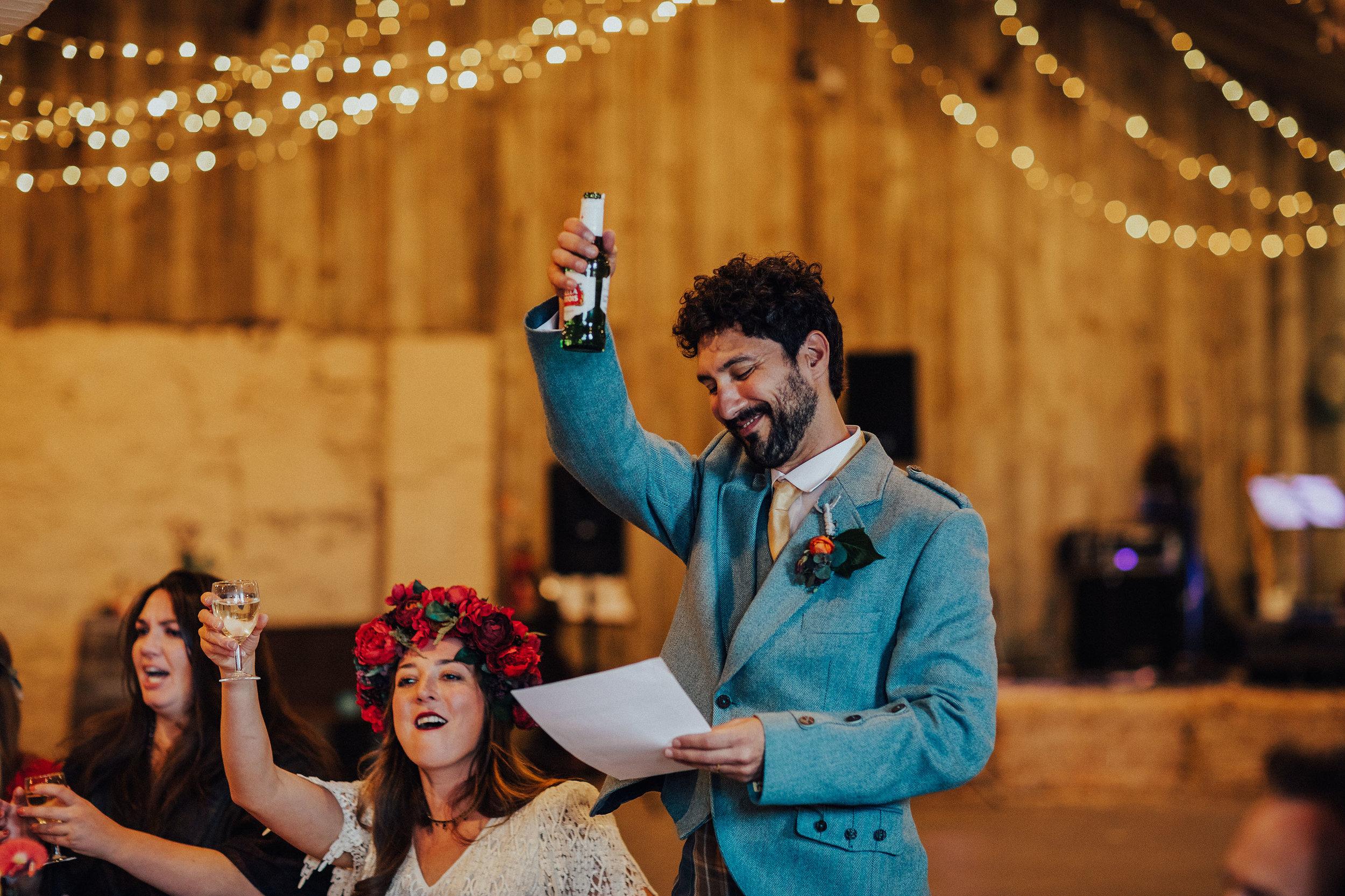 COMRIE_CROFT_WEDDINGS_PJ_PHILLIPS_PHOTOGRAPHY_150.jpg