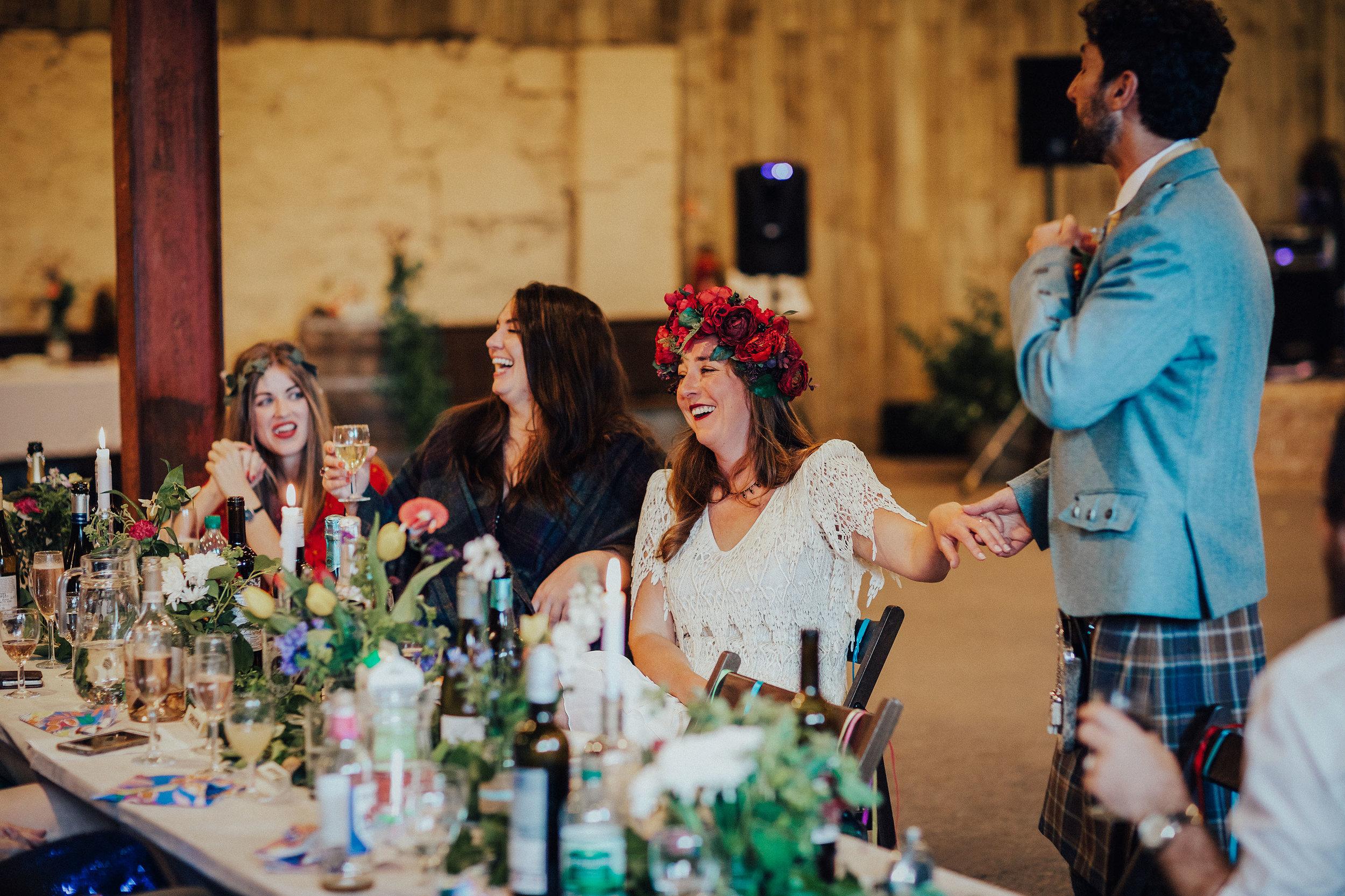 COMRIE_CROFT_WEDDINGS_PJ_PHILLIPS_PHOTOGRAPHY_153.jpg