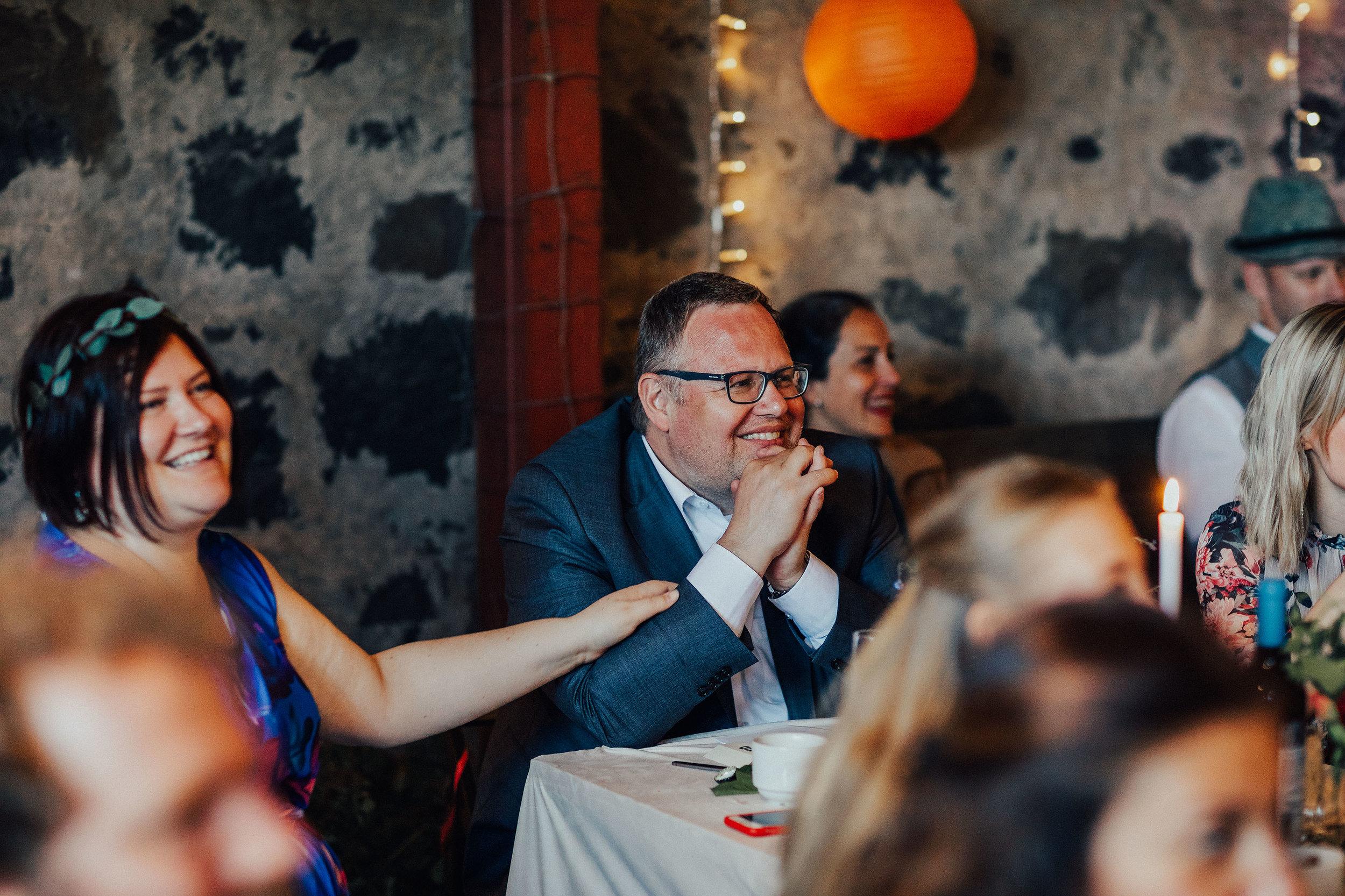 COMRIE_CROFT_WEDDINGS_PJ_PHILLIPS_PHOTOGRAPHY_154.jpg