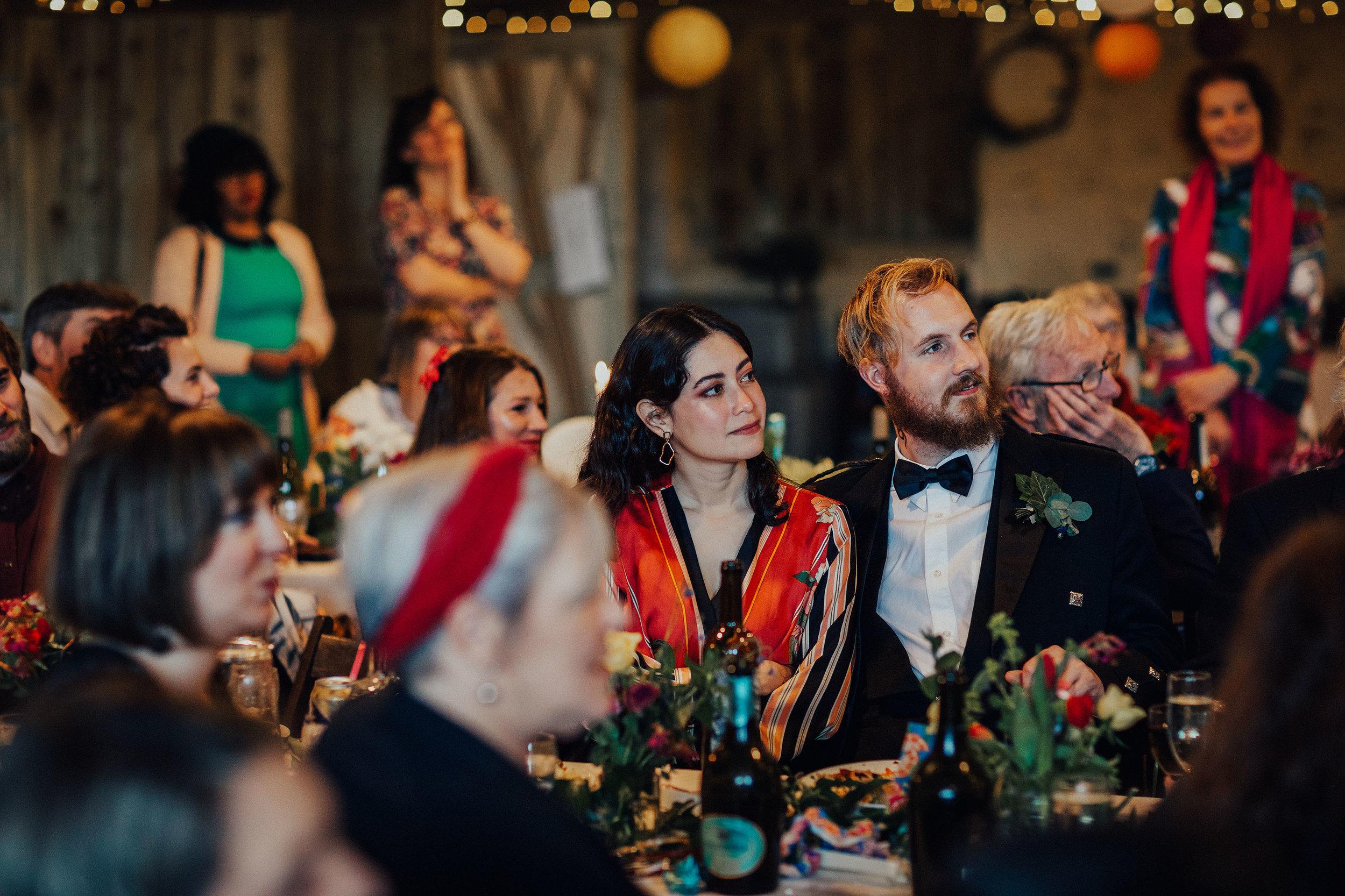 COMRIE_CROFT_WEDDINGS_PJ_PHILLIPS_PHOTOGRAPHY_155.jpg