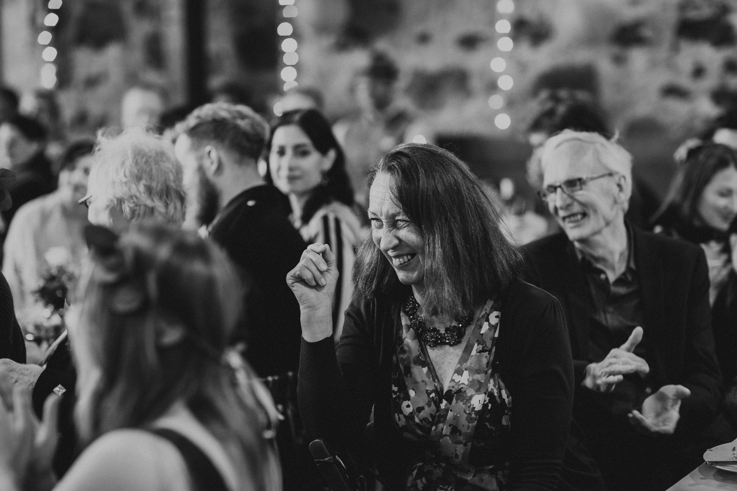 COMRIE_CROFT_WEDDINGS_PJ_PHILLIPS_PHOTOGRAPHY_157.jpg