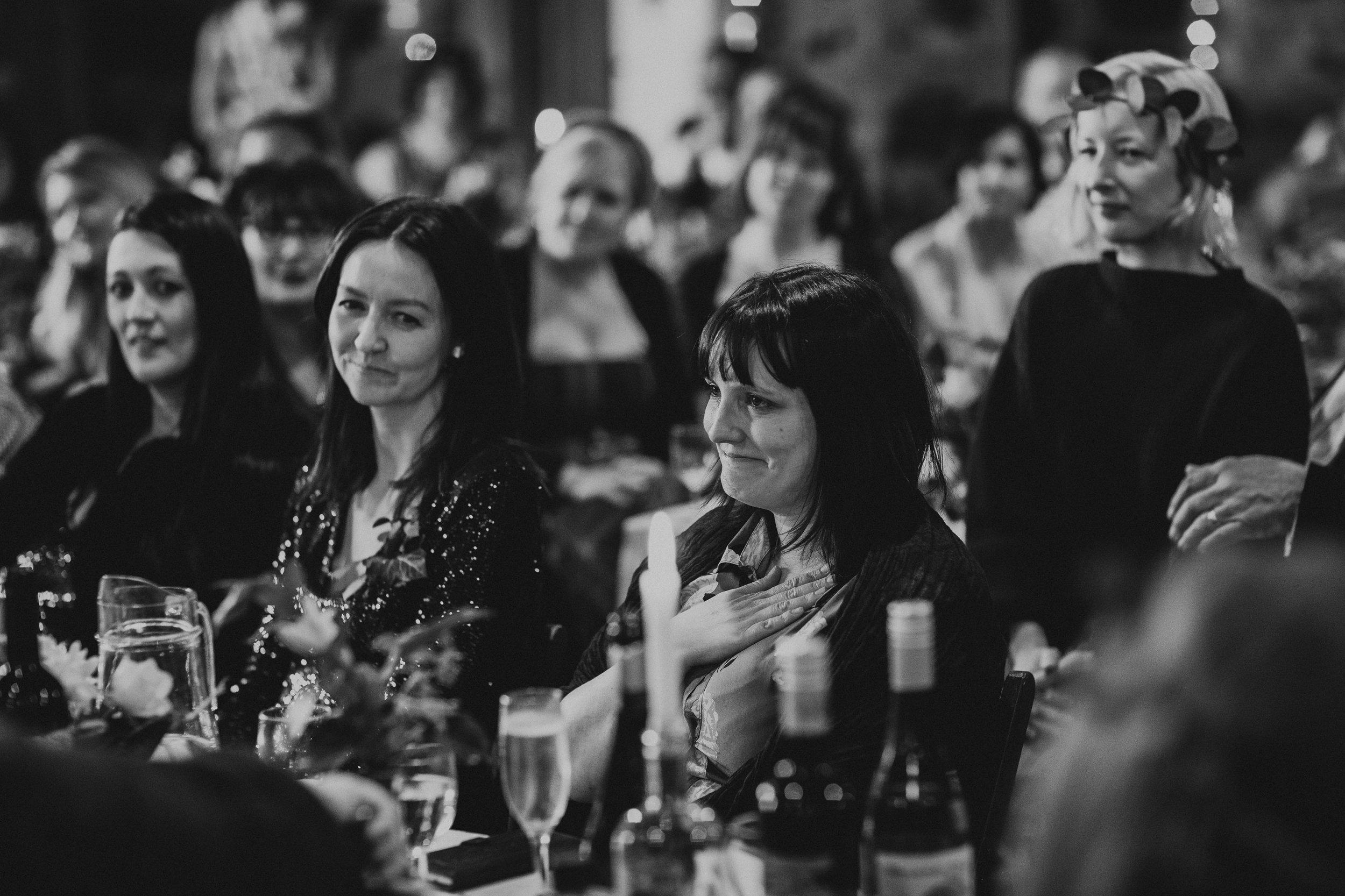 COMRIE_CROFT_WEDDINGS_PJ_PHILLIPS_PHOTOGRAPHY_160.jpg