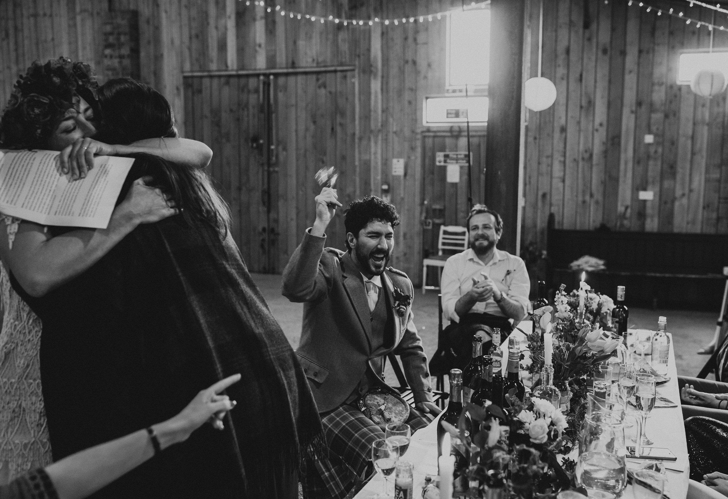 COMRIE_CROFT_WEDDINGS_PJ_PHILLIPS_PHOTOGRAPHY_159.jpg