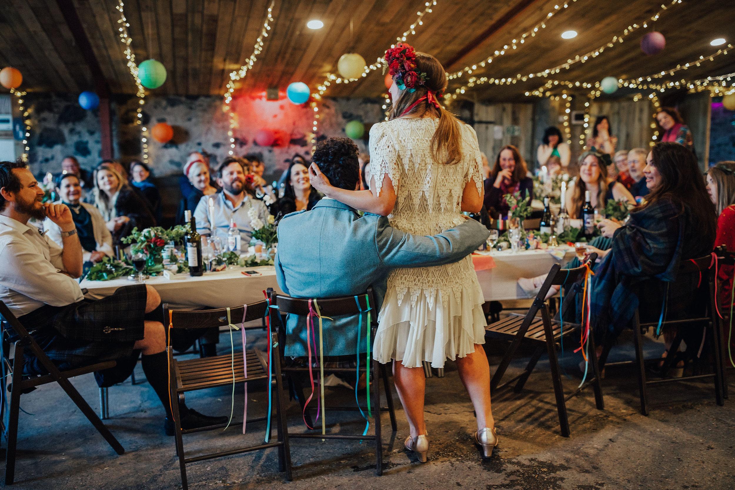 COMRIE_CROFT_WEDDINGS_PJ_PHILLIPS_PHOTOGRAPHY_163.jpg